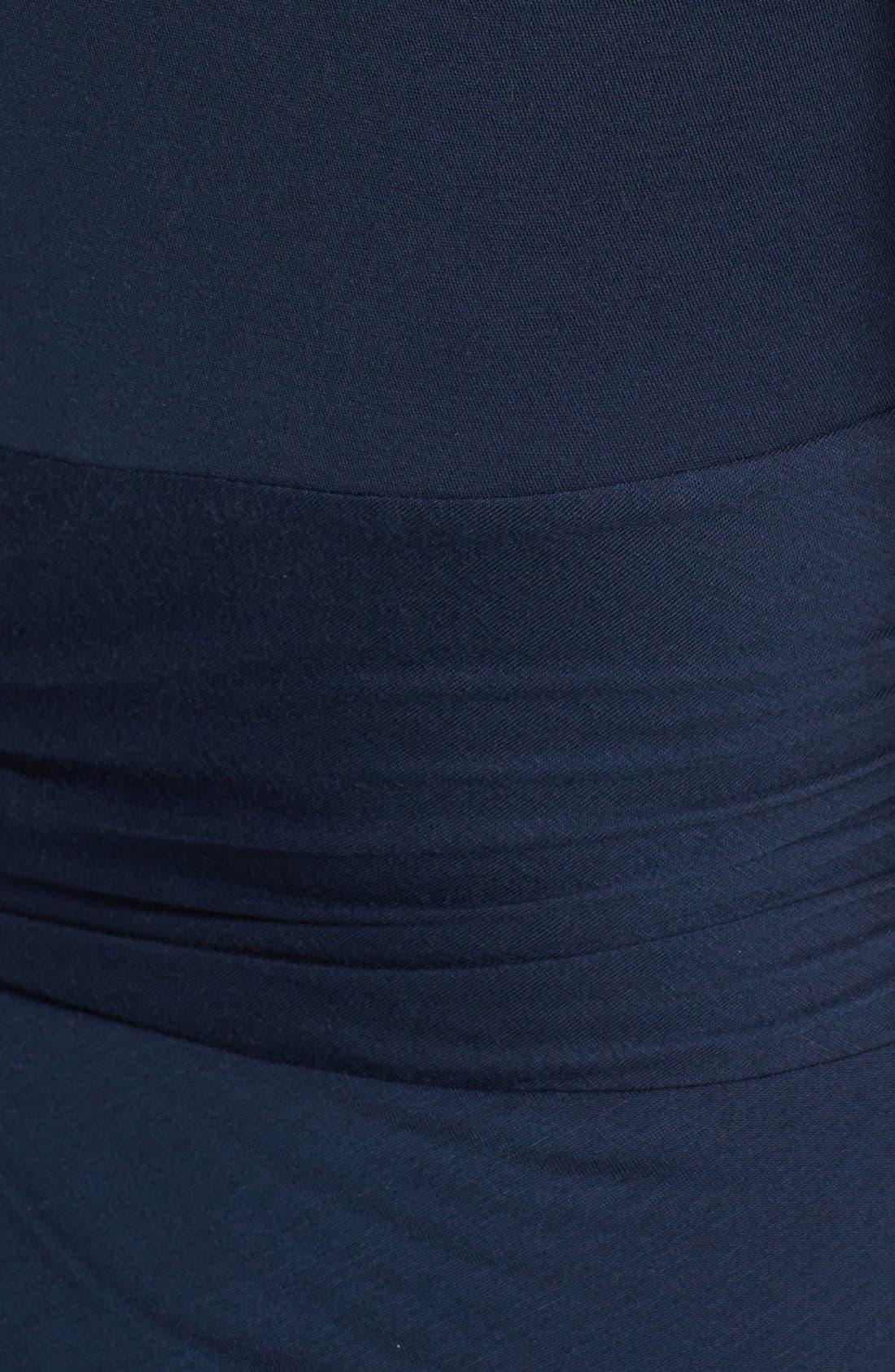 Alternate Image 3  - Diane von Furstenberg 'Chelsea' Knit Dress