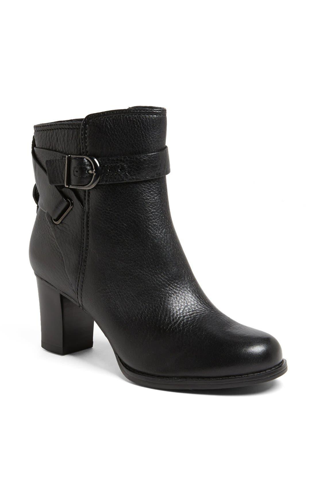Alternate Image 1 Selected - Clarks 'Jolissa Topaz' Boot