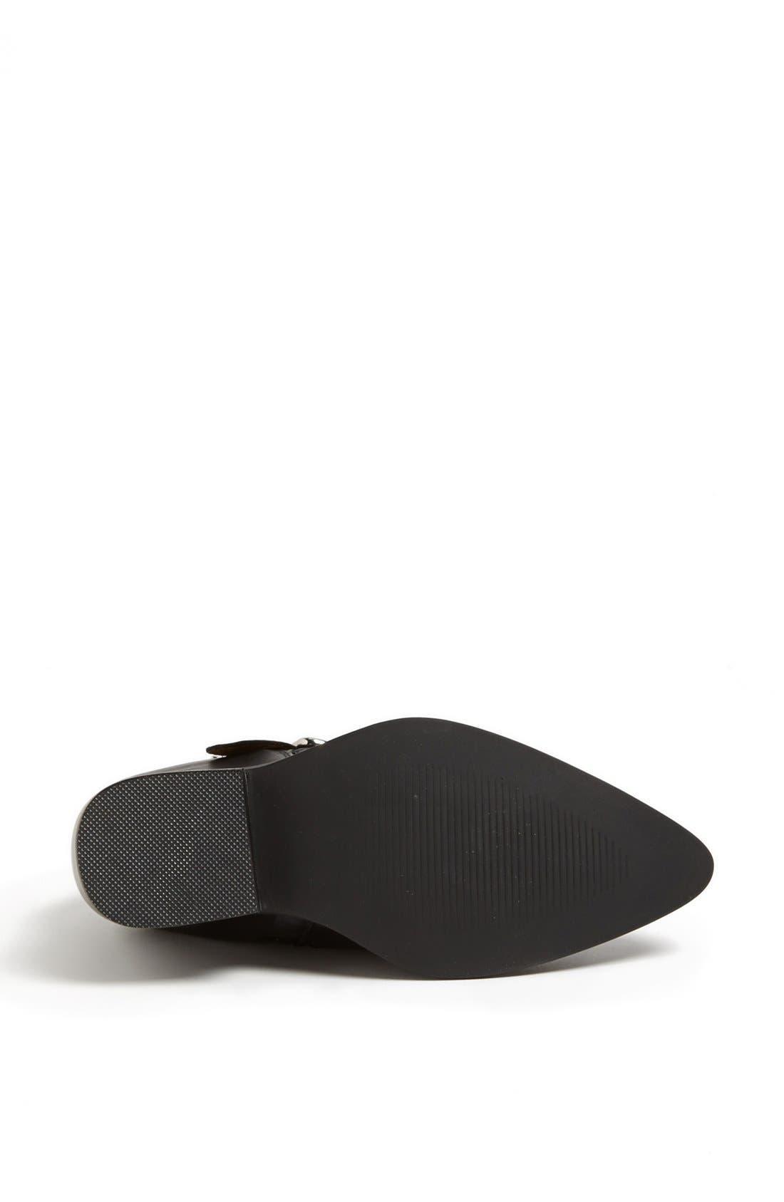Alternate Image 4  - Jeffrey Campbell 'Welda' Boot