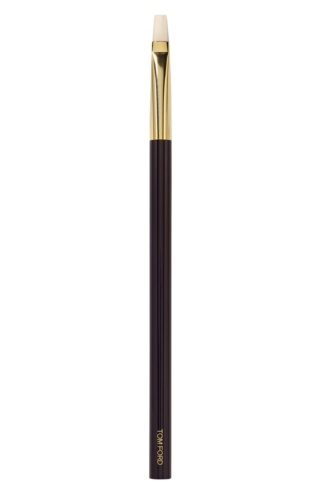 Tom Ford Lip Brush 21