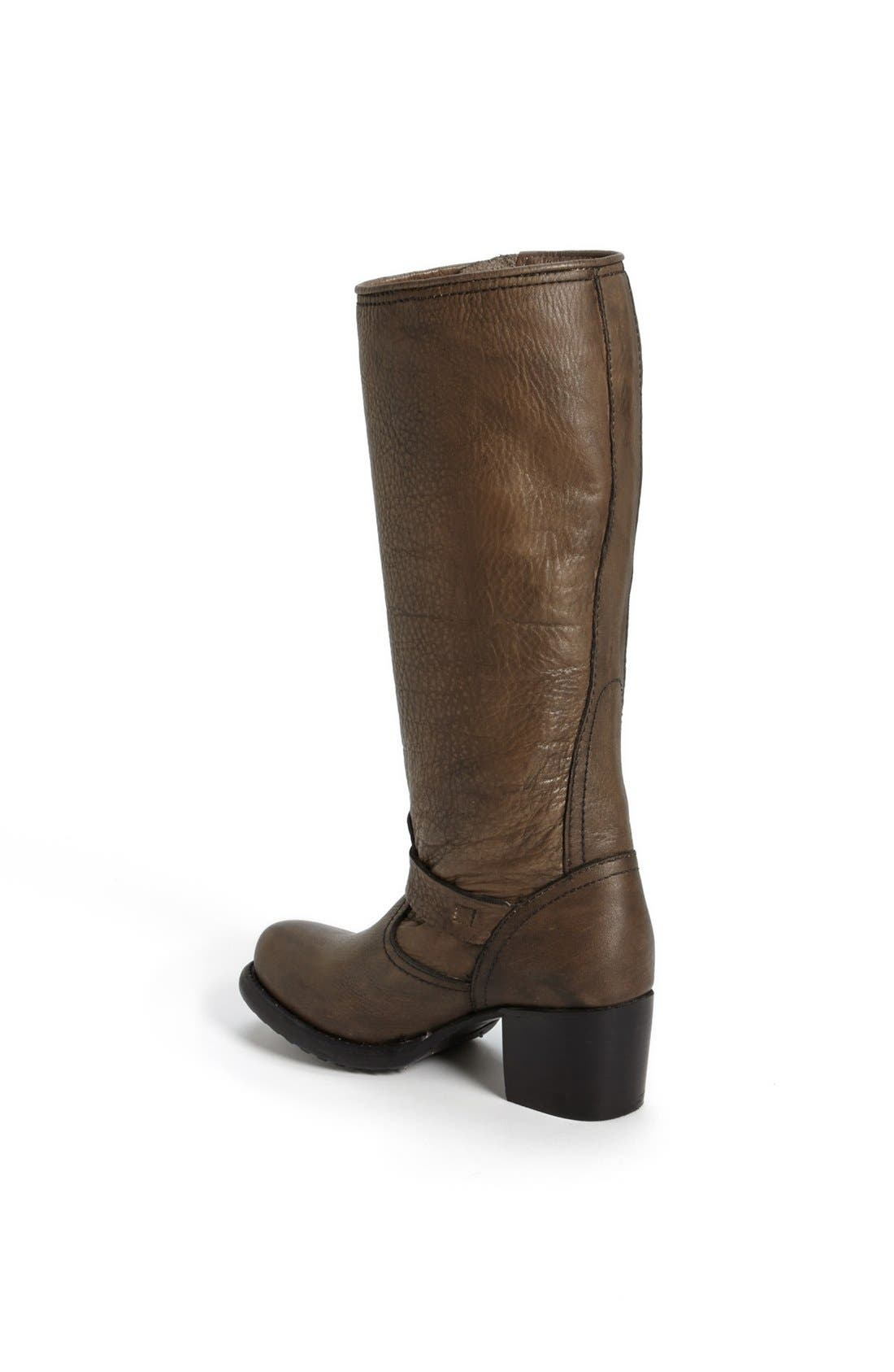 Alternate Image 2  - Frye 'Vera' Slouch Boot