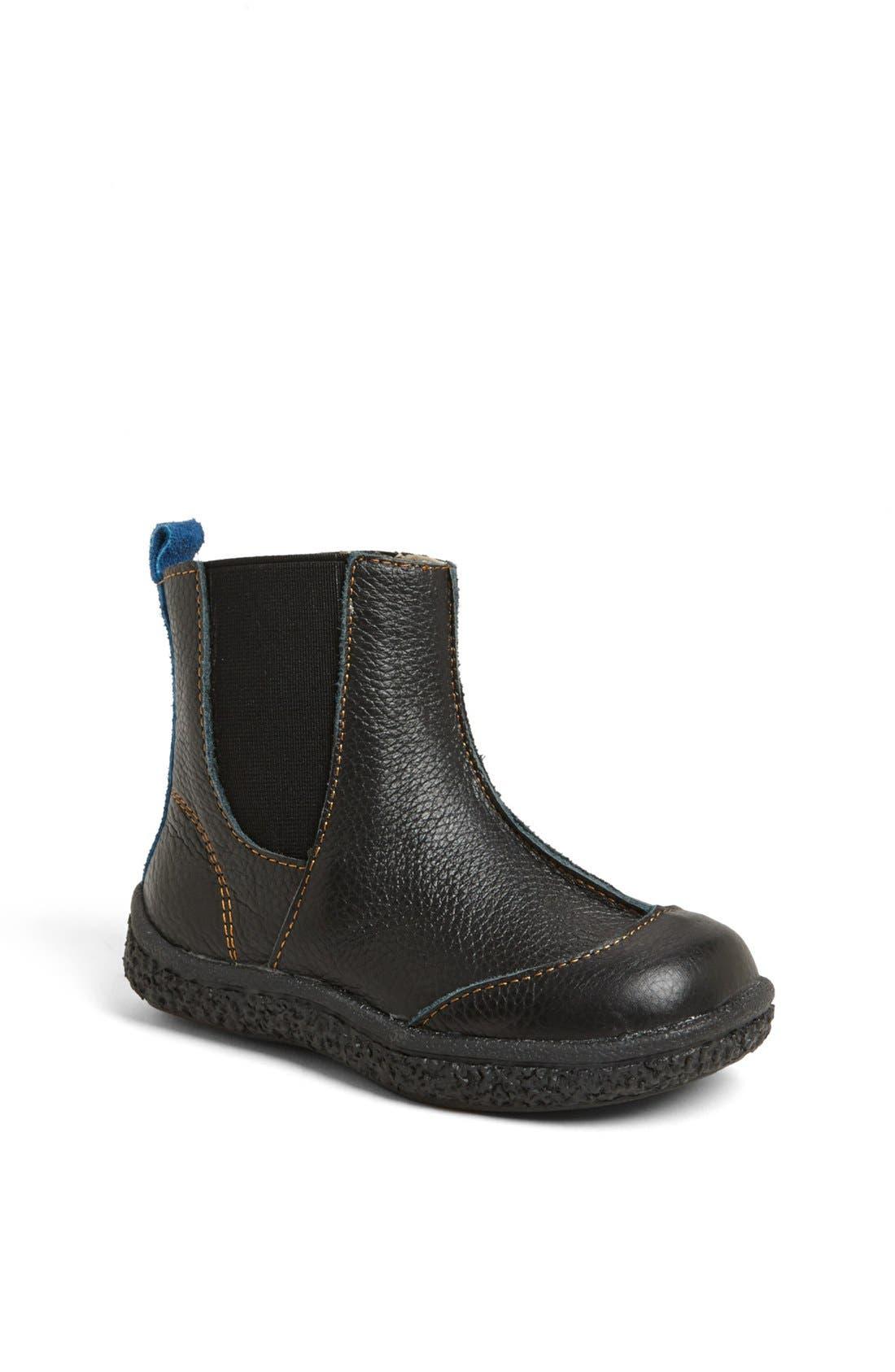 Alternate Image 1 Selected - See Kai Run 'Mateo' Boot (Toddler & Little Kid)