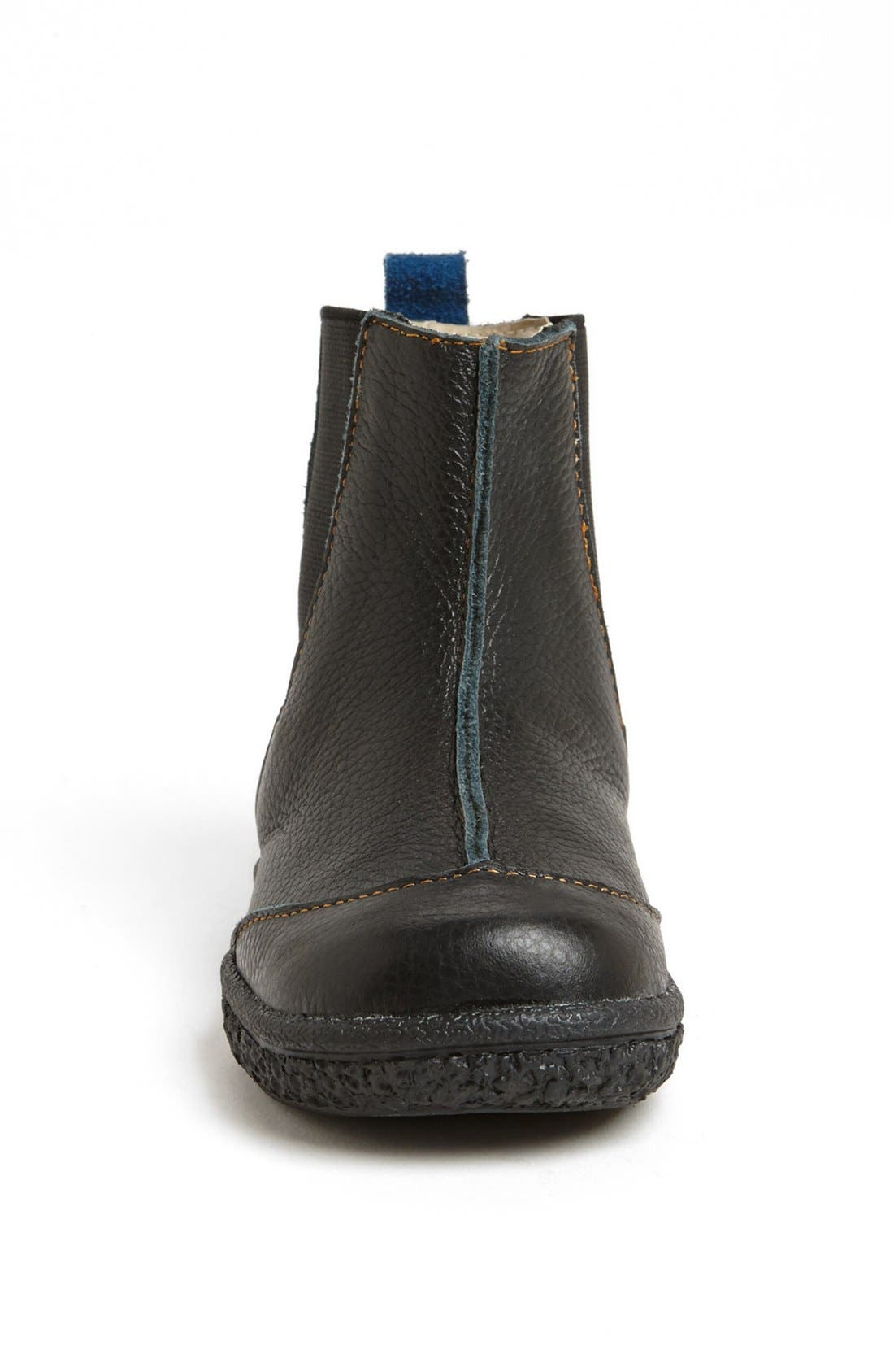 Alternate Image 3  - See Kai Run 'Mateo' Boot (Toddler & Little Kid)