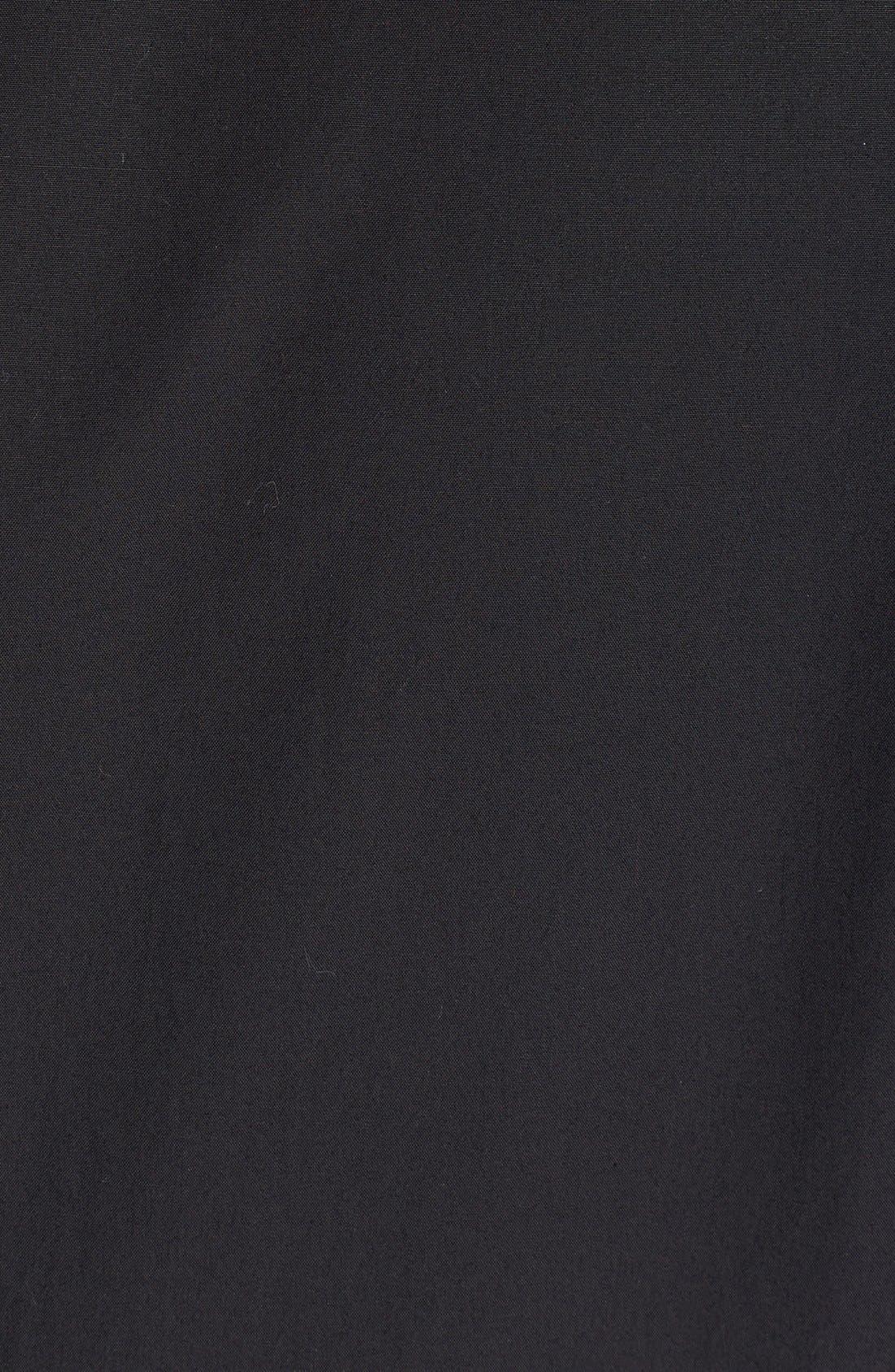 Alternate Image 3  - DIESEL® 'Mirtilla' Long Sleeve Sport Shirt