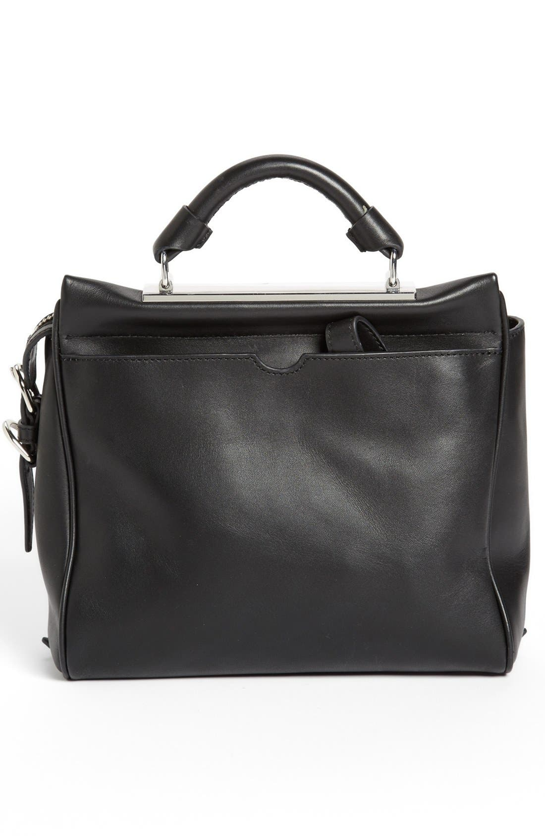Alternate Image 3  - 3.1 Phillip Lim 'Small Ryder' Satchel