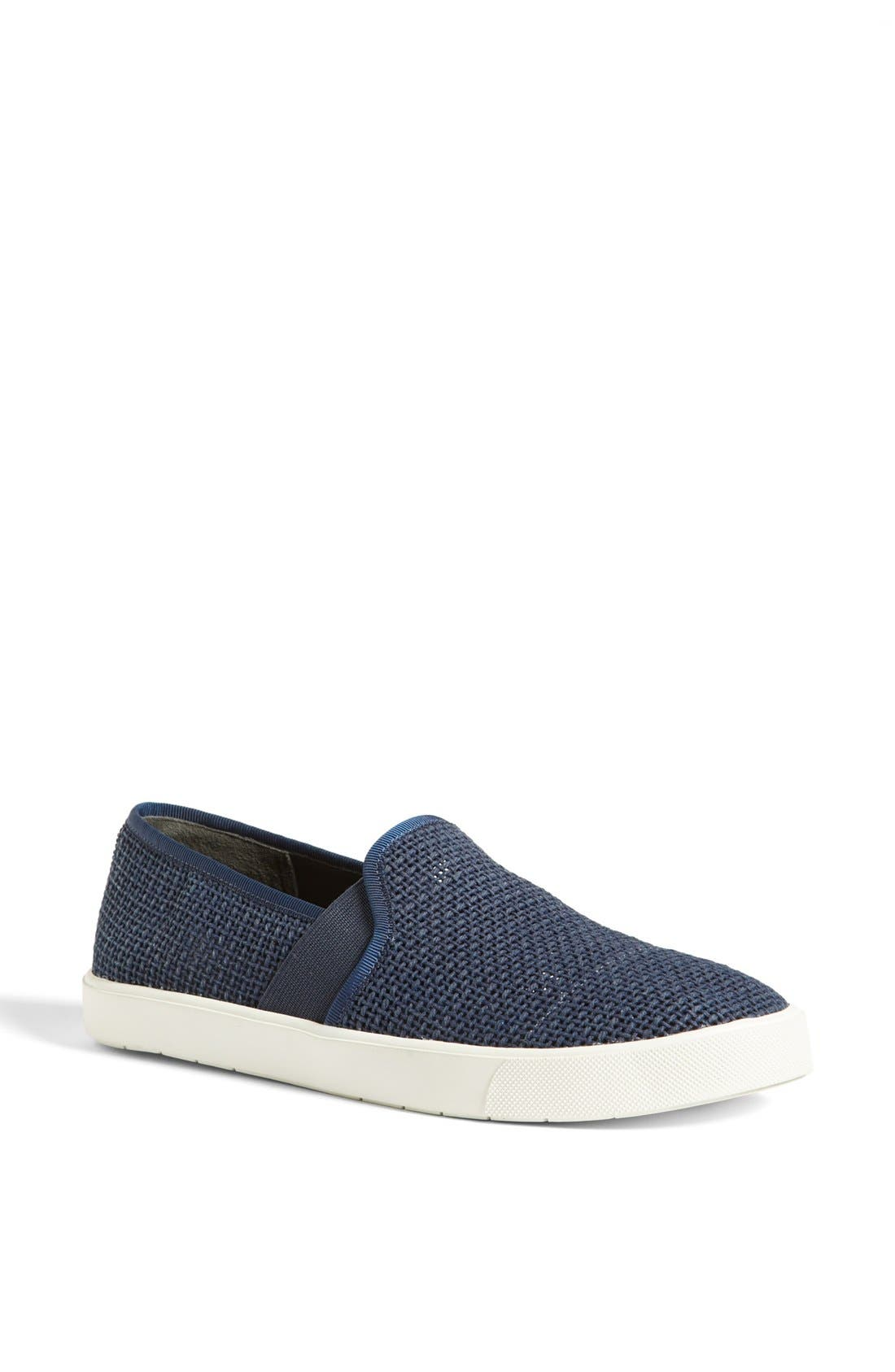 Main Image - Vince 'Preston' Slip-On Sneaker