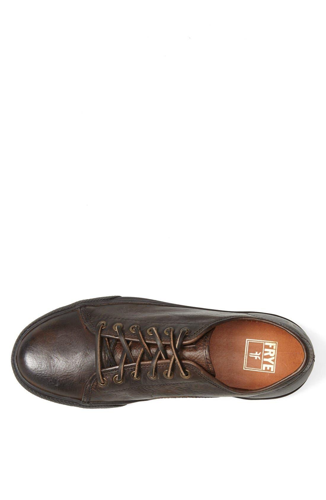 Alternate Image 3  - Frye 'Chambers Low' Sneaker