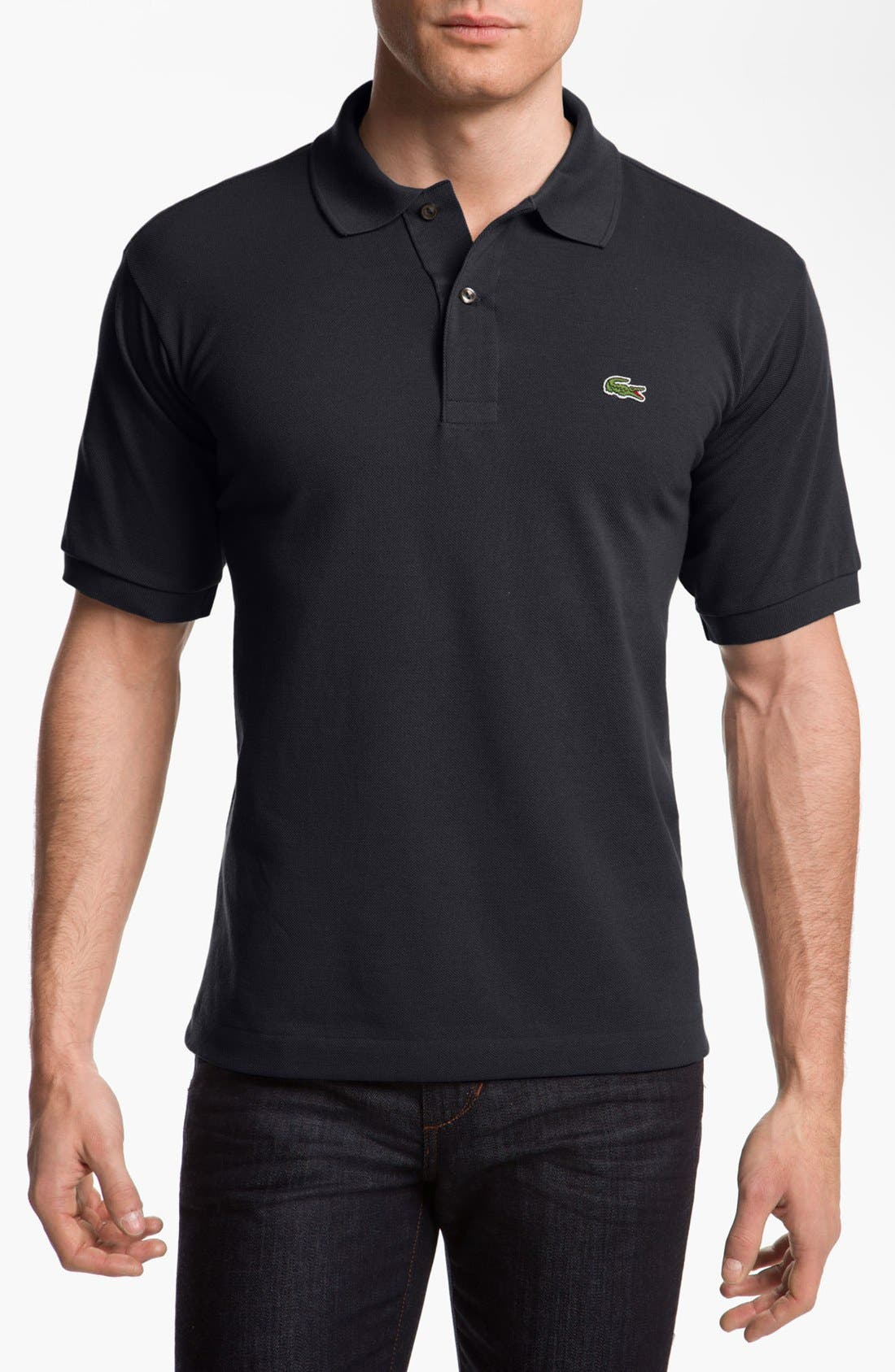 d4db3073 Men's Polo Shirts | Nordstrom