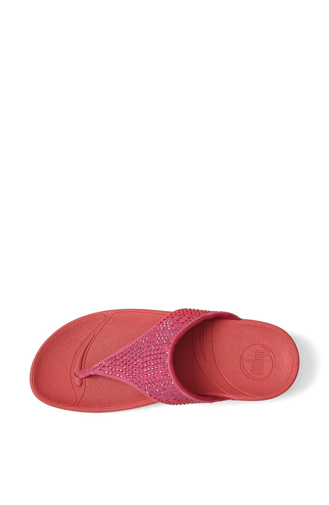 Alternate Image 3  - FitFlop 'Flare™' Sandal