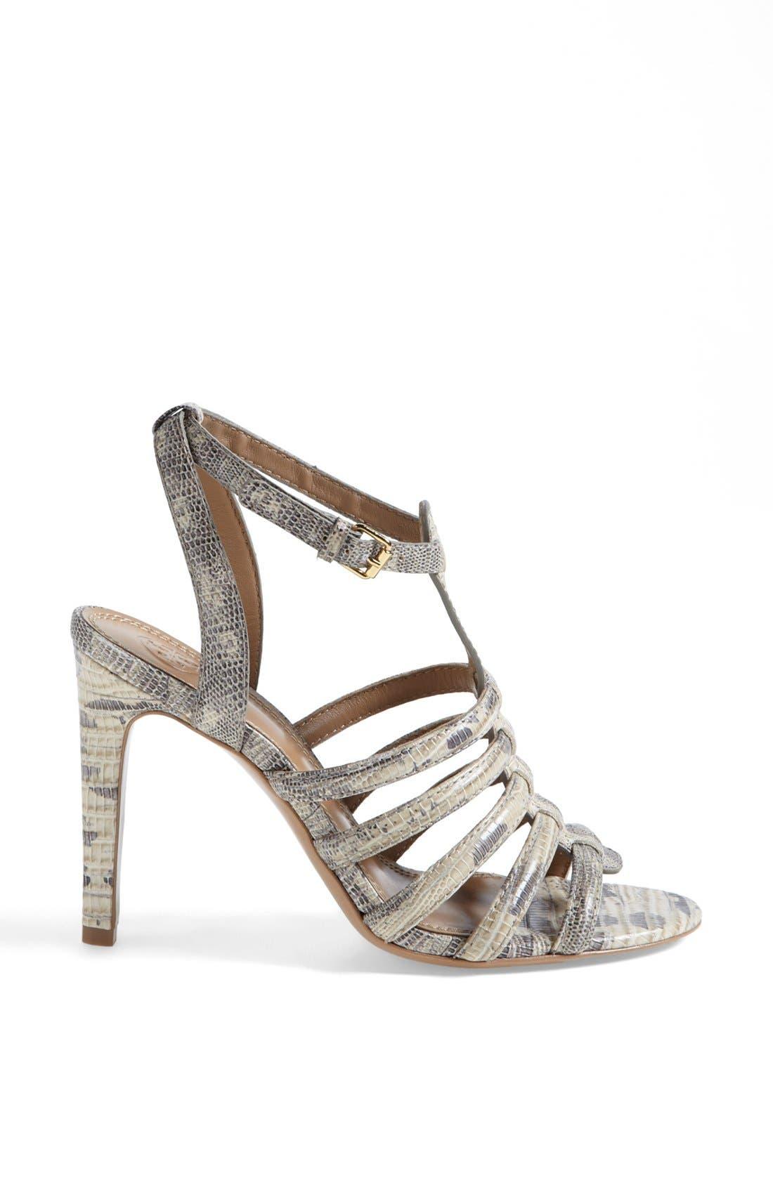 Alternate Image 3  - Tory Burch 'Charlene' Sandal