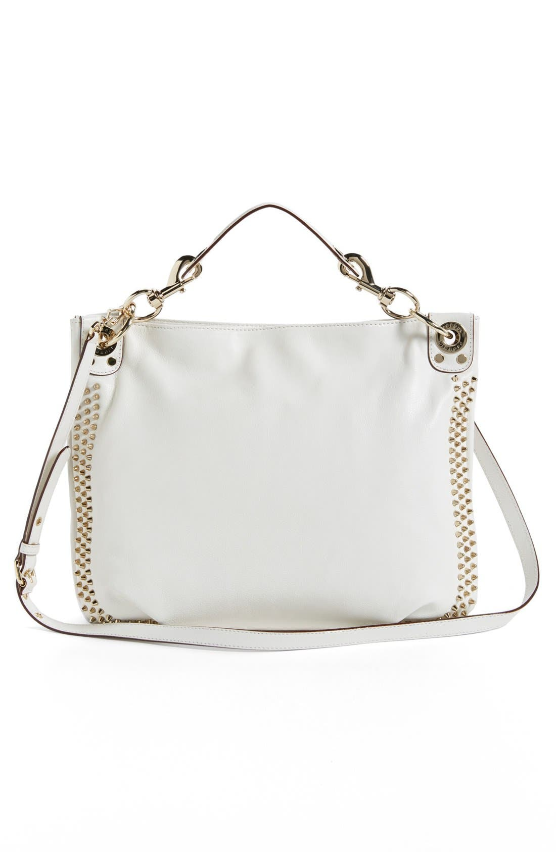 Alternate Image 1 Selected - Rebecca Minkoff 'Luscious' Hobo