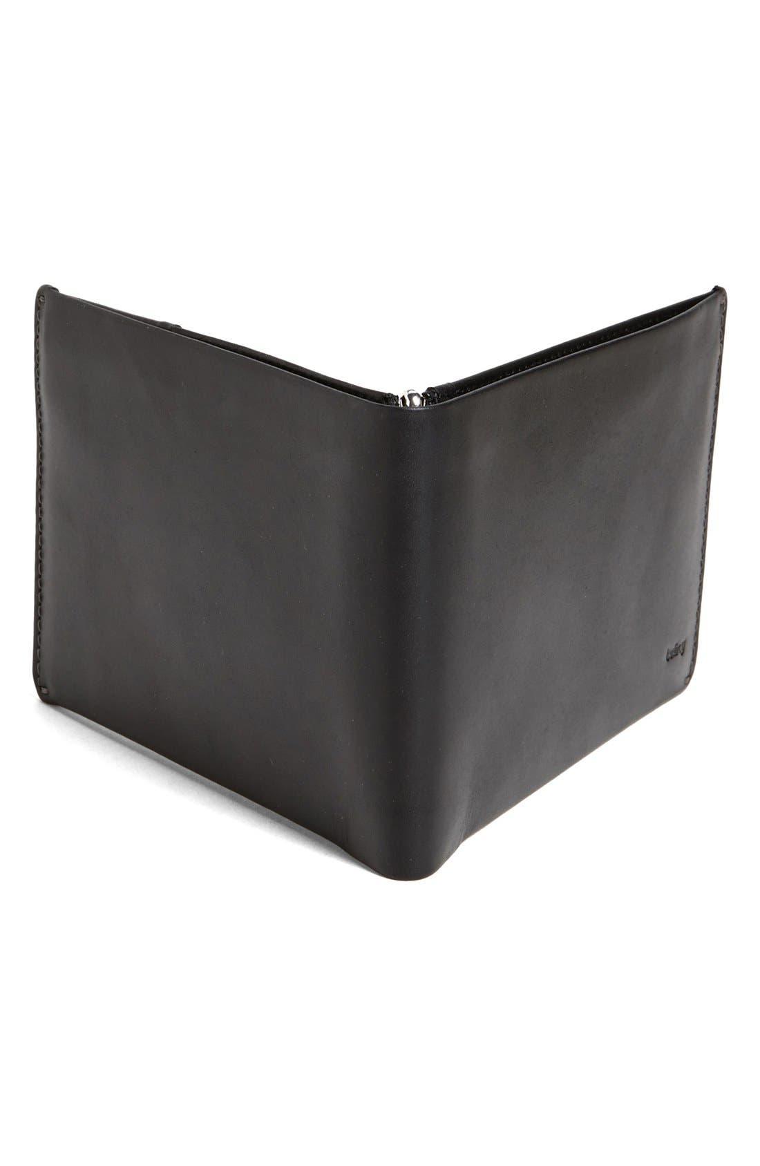 Alternate Image 3  - Bellroy Travel Wallet