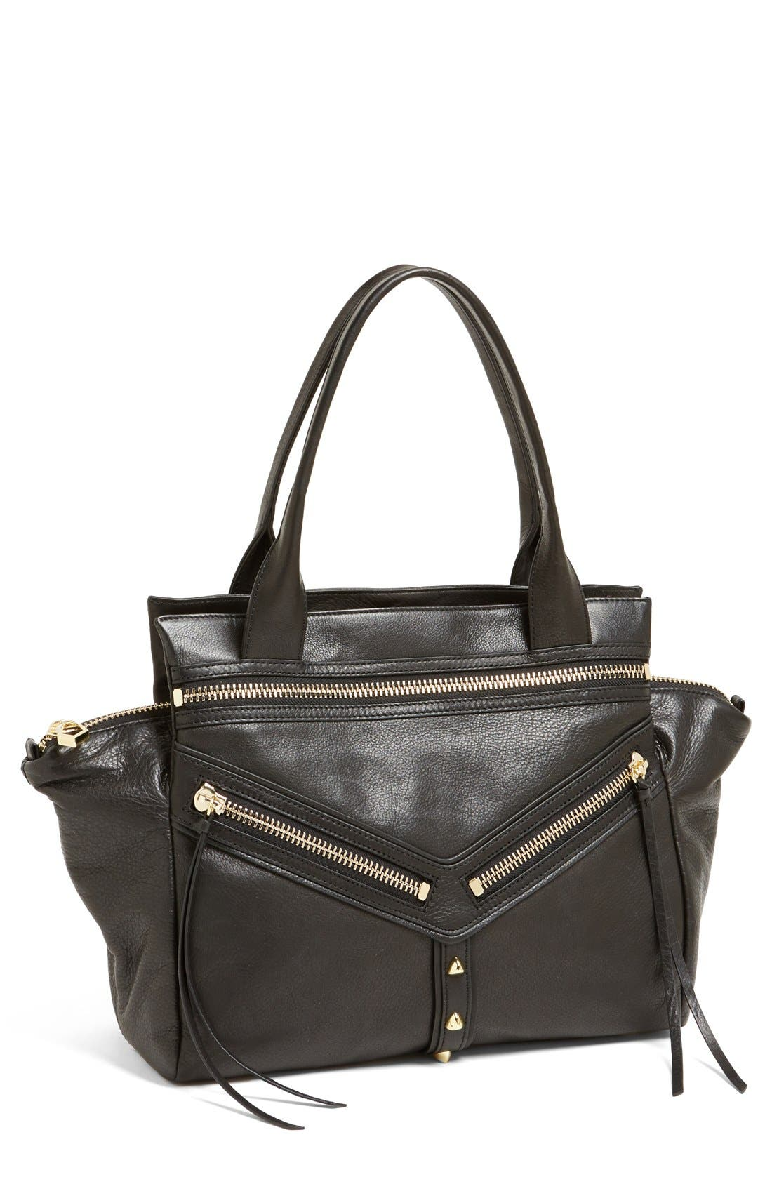 Alternate Image 1 Selected - Botkier 'Legacy' Satchel