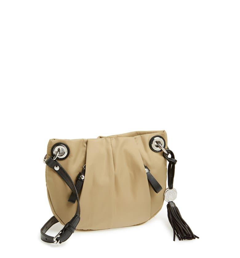 Vince Camuto Cris Nylon Crossbody Bag Nordstrom