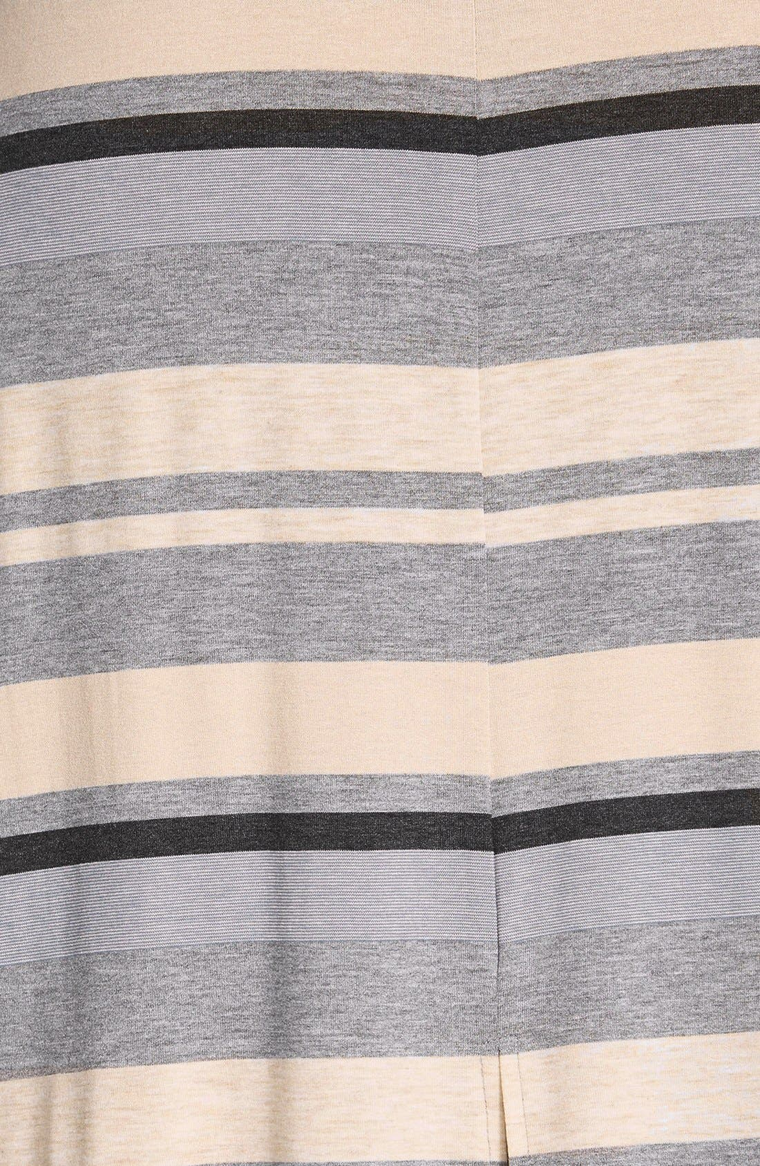 Alternate Image 3  - Jessica Simpson 'Sam' Maxi Skirt