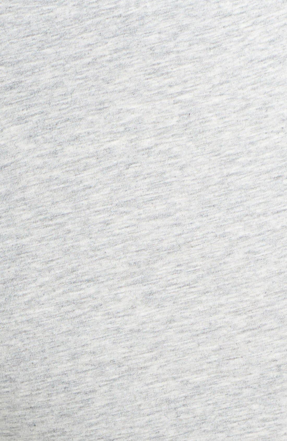 Alternate Image 3  - Calvin Klein Modern Cotton Lounge Pants