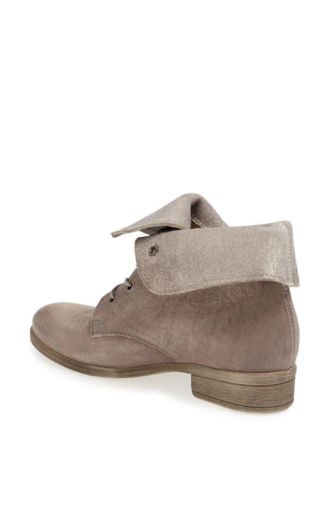 Alternate Image 2  - MJUS 'Portia' Boot