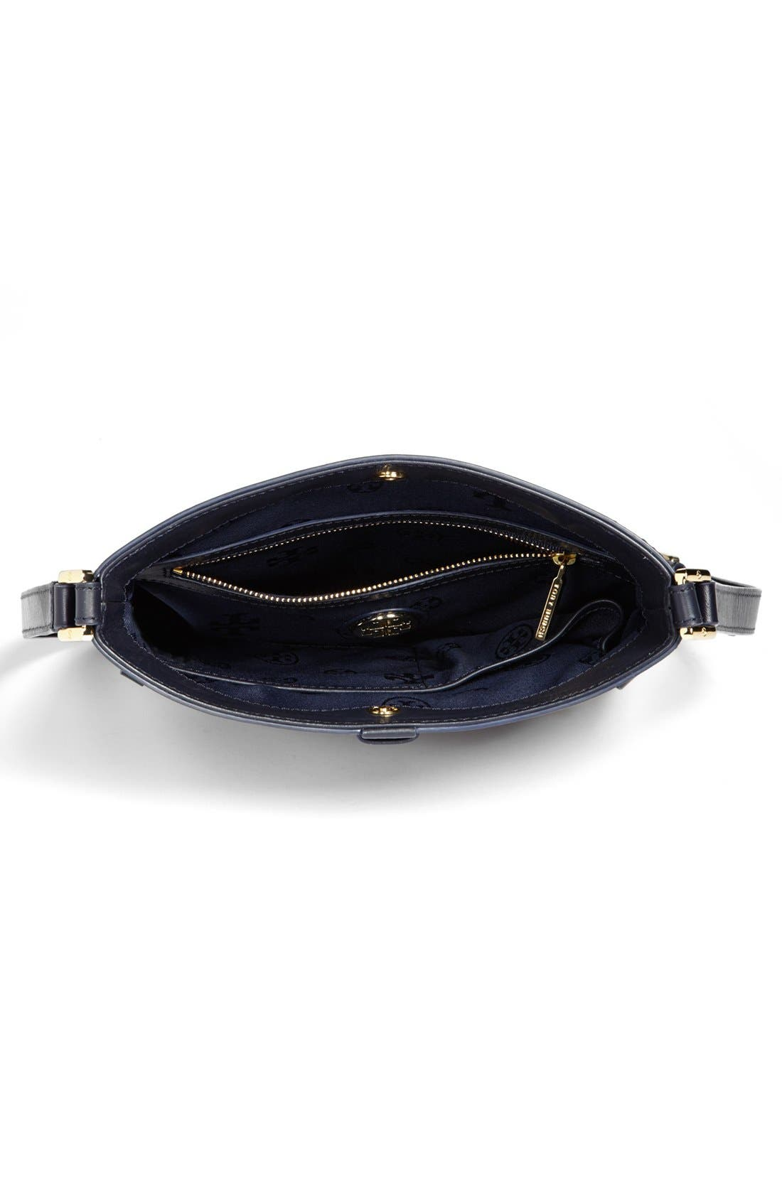Alternate Image 3  - Tory Burch 'Holly' Crossbody Bag