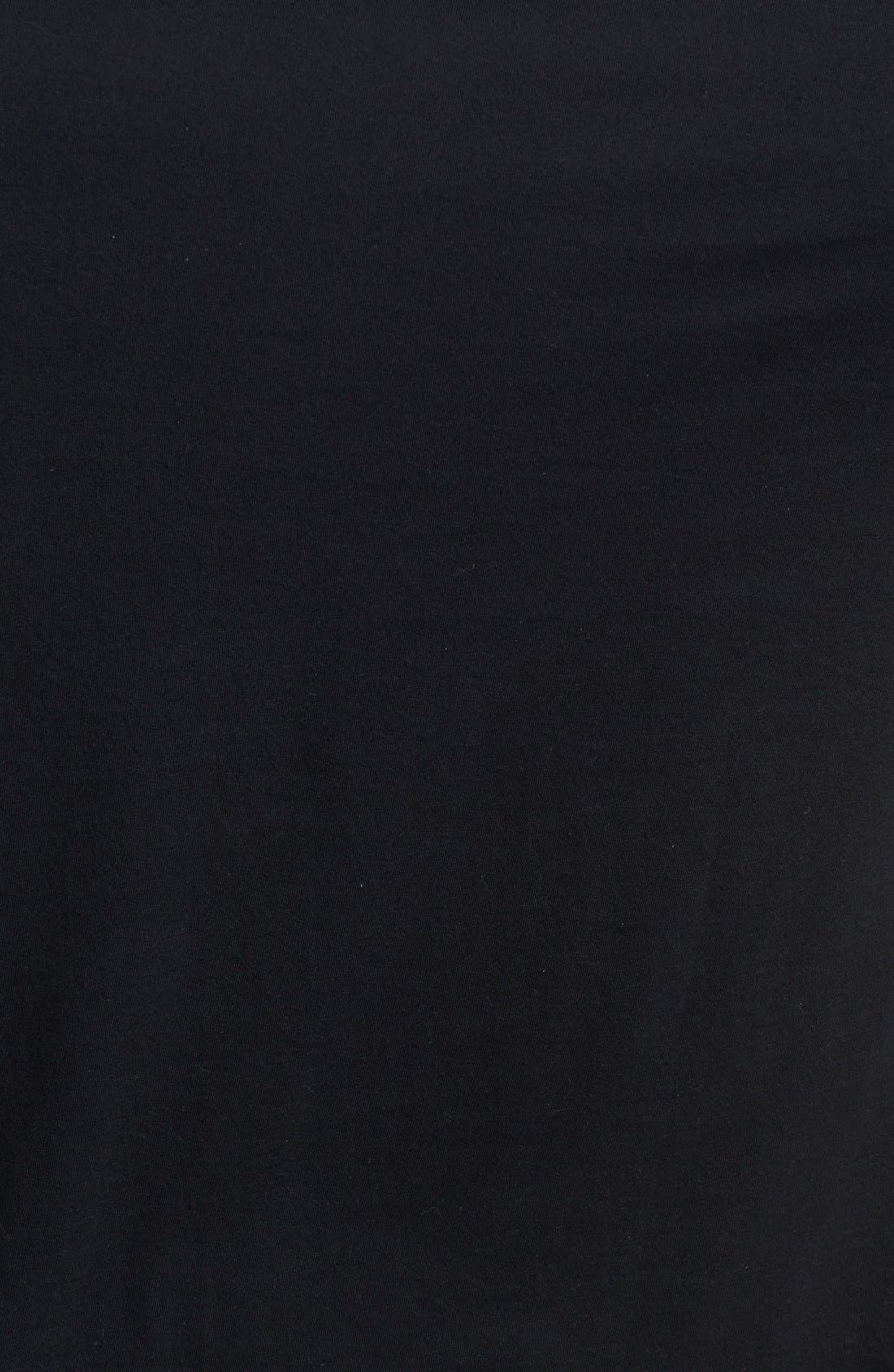 Alternate Image 3  - Red Jacket 'Diamondbacks - Brass Tack' T-Shirt (Men)