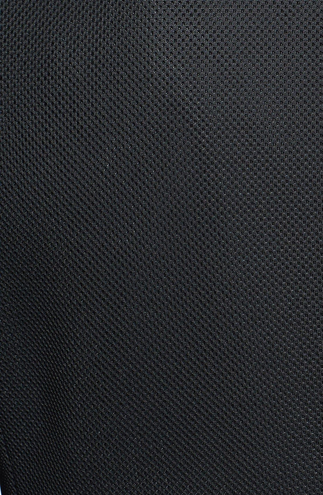 Alternate Image 3  - HUGO 'Arwid' Comfort Fit Blazer