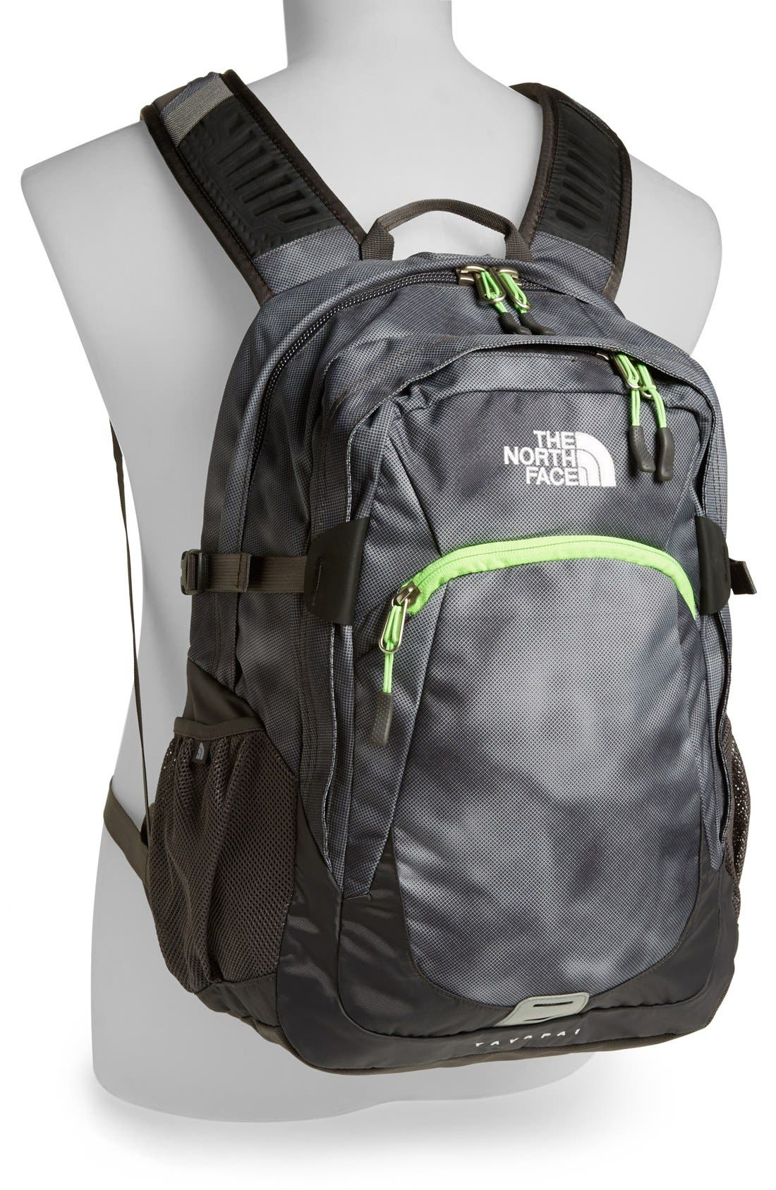 Alternate Image 4  - The North Face 'Yavapai' Backpack