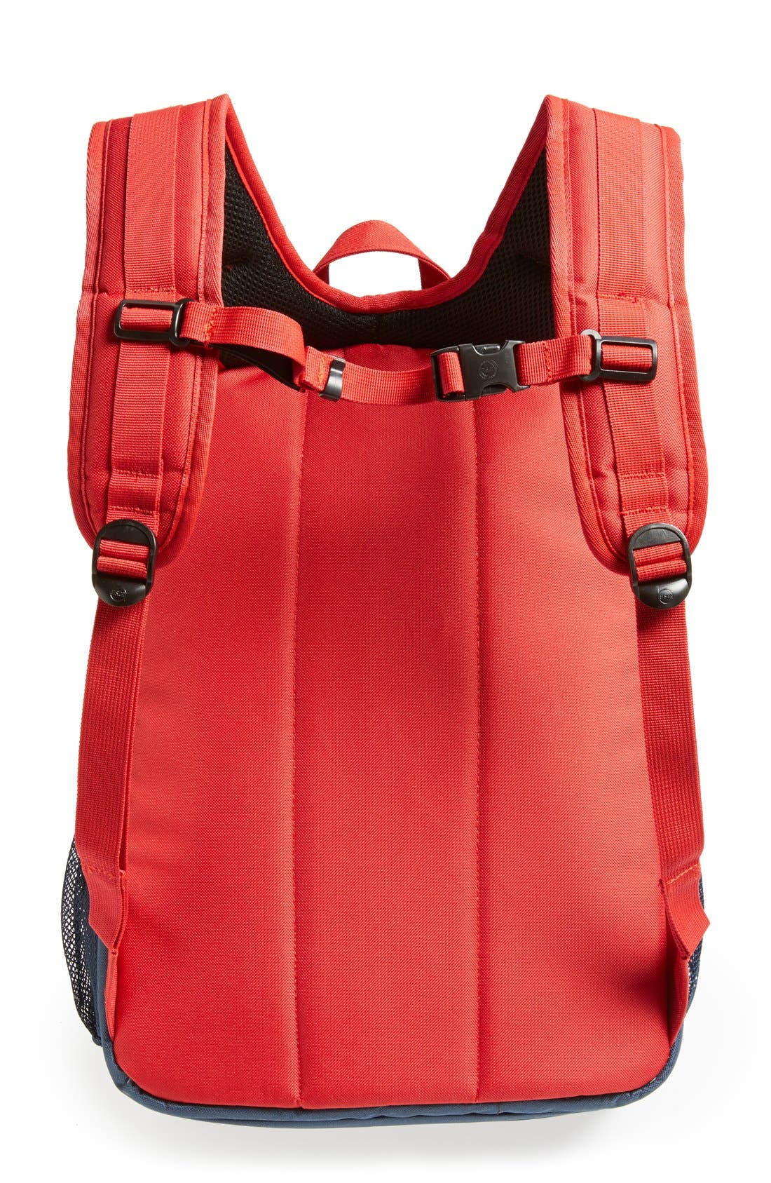 Alternate Image 2  - Herschel Supply Co. 'Parkgate' Backpack