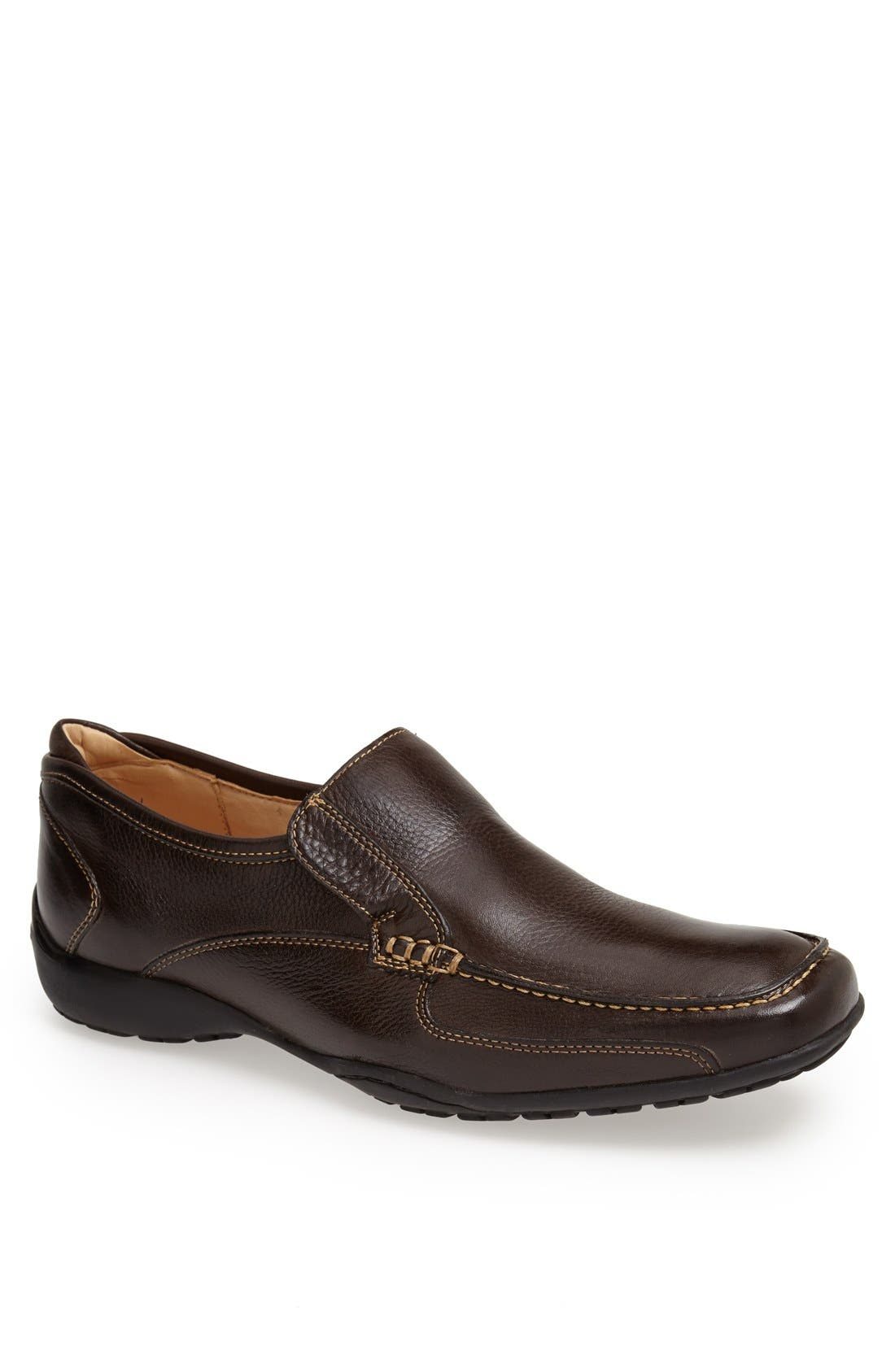 Anatomic & Co Parati Slip-On (Men)