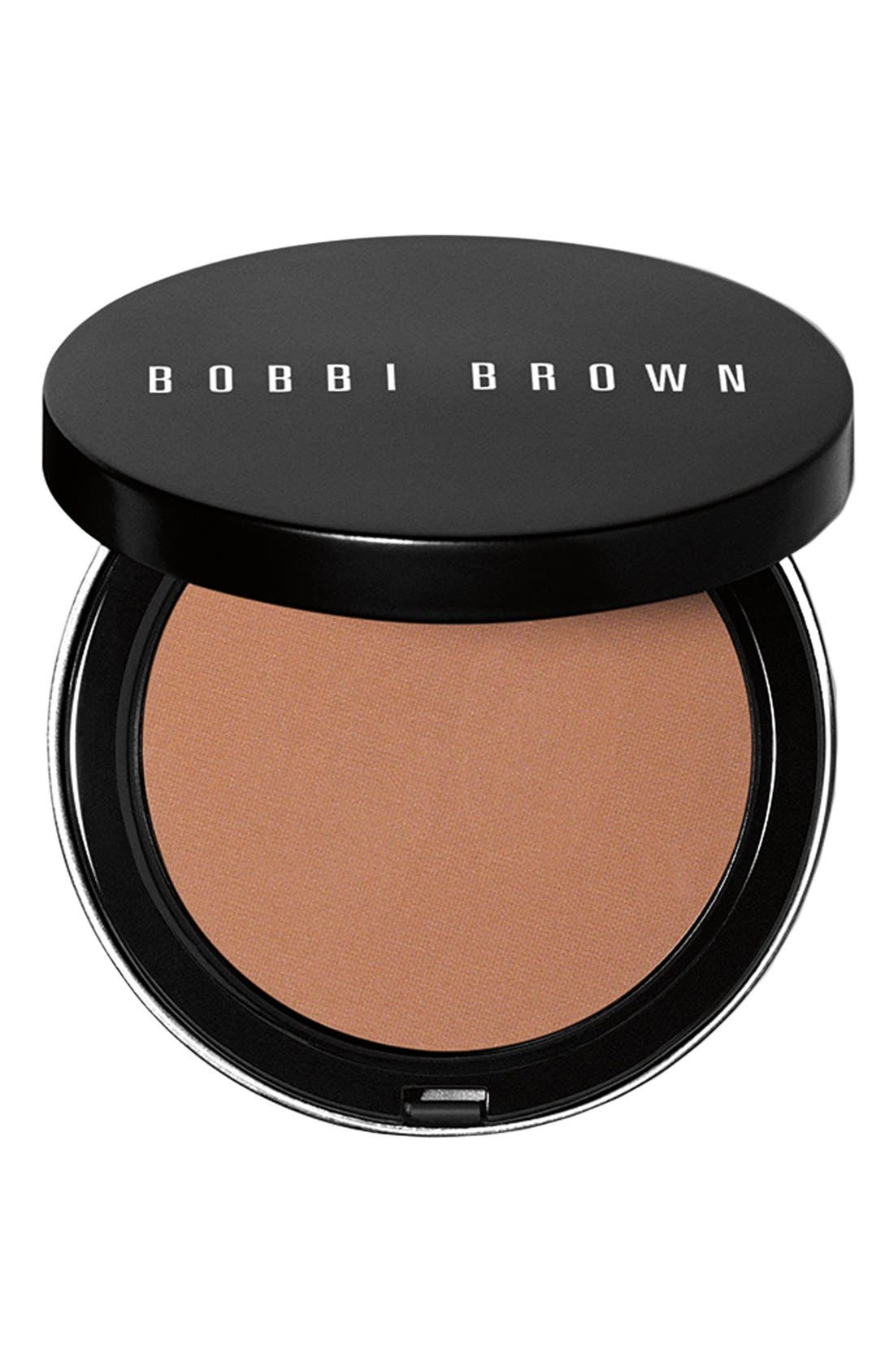 Bobbi Brown Bronzing Powder