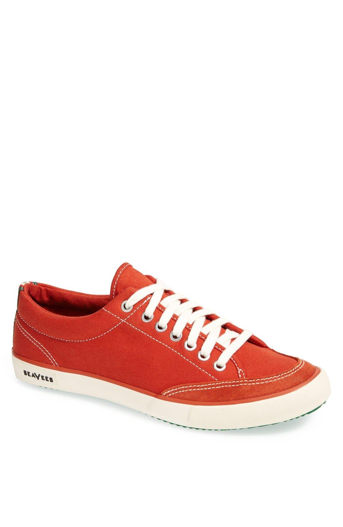 Alternate Image 1 Selected - SeaVees '05/65 - Westwood' Tennis Shoe (Men)