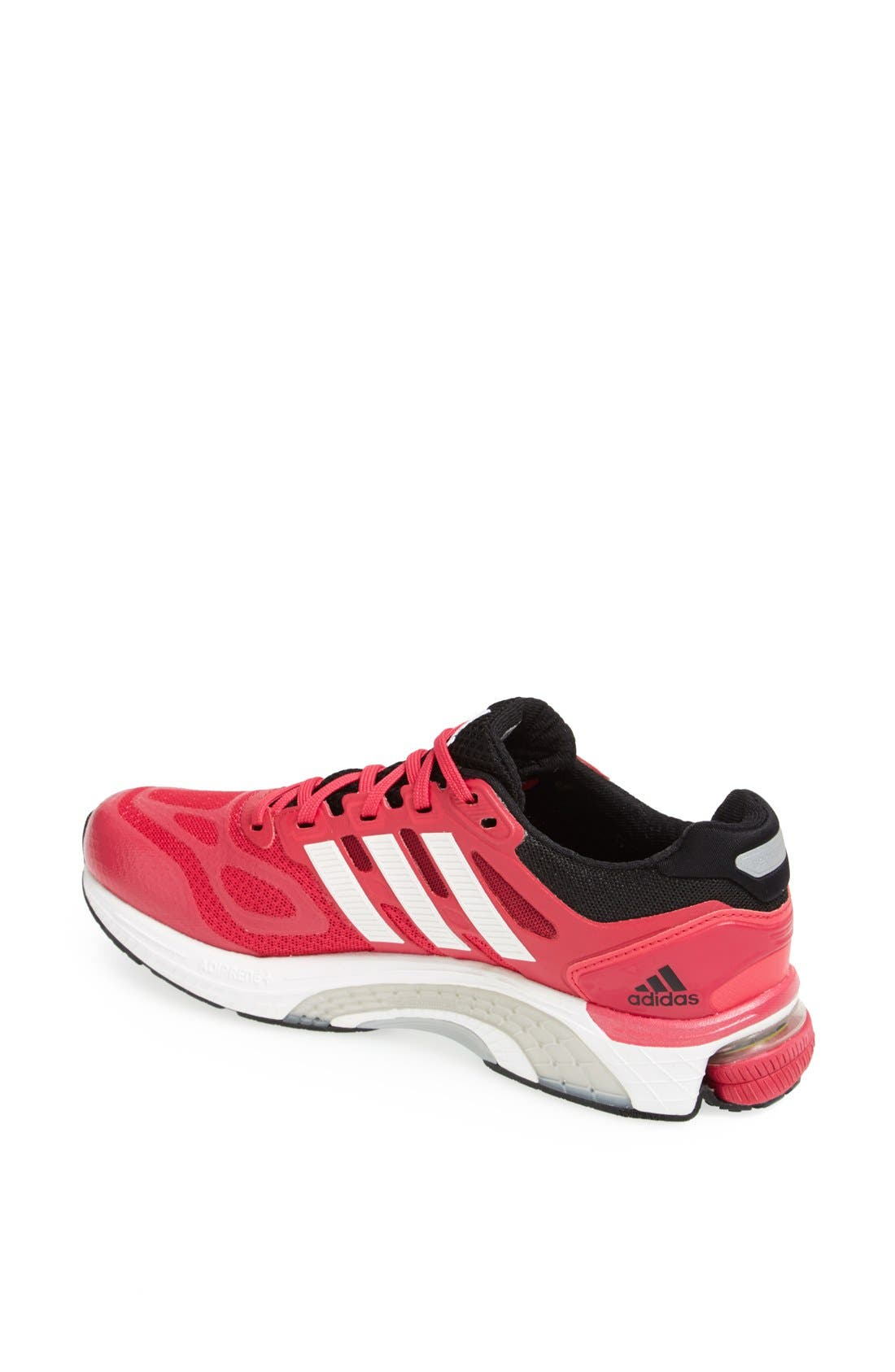 Alternate Image 2  - adidas 'Supernova Sequence 6' Running Shoe (Women)