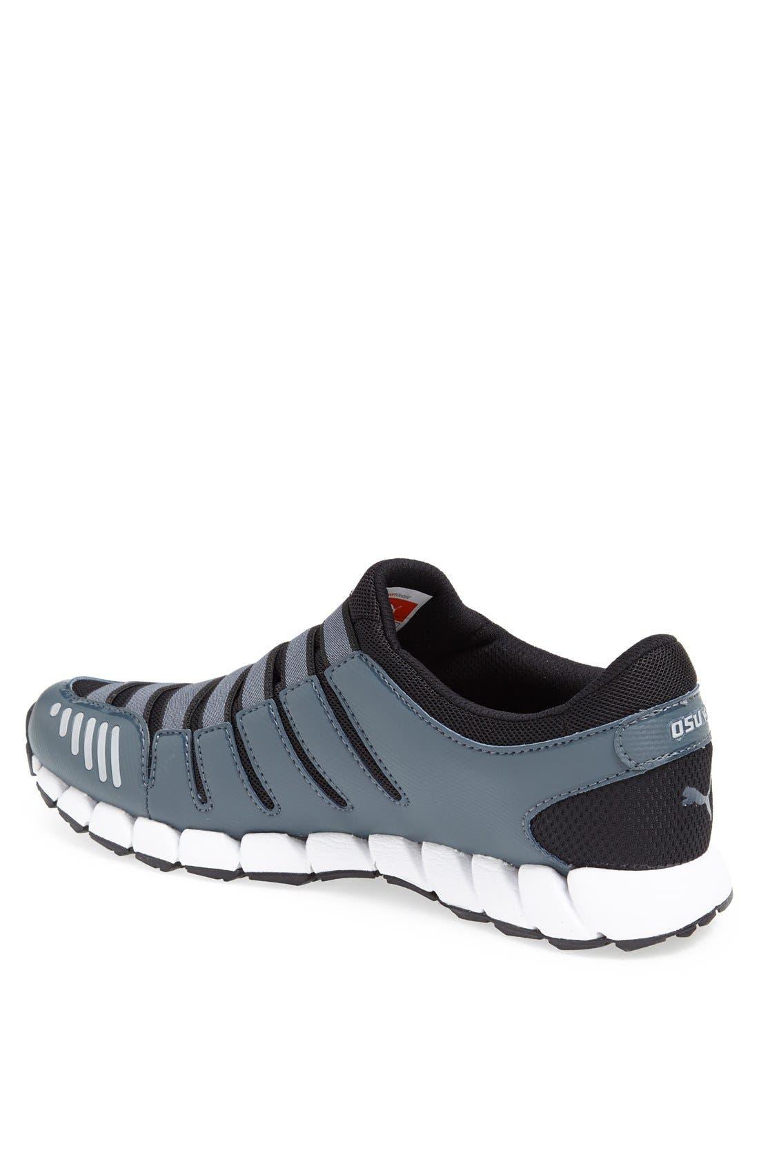 Alternate Image 2  - PUMA 'Osu V3 NM' Running Shoe (Men)