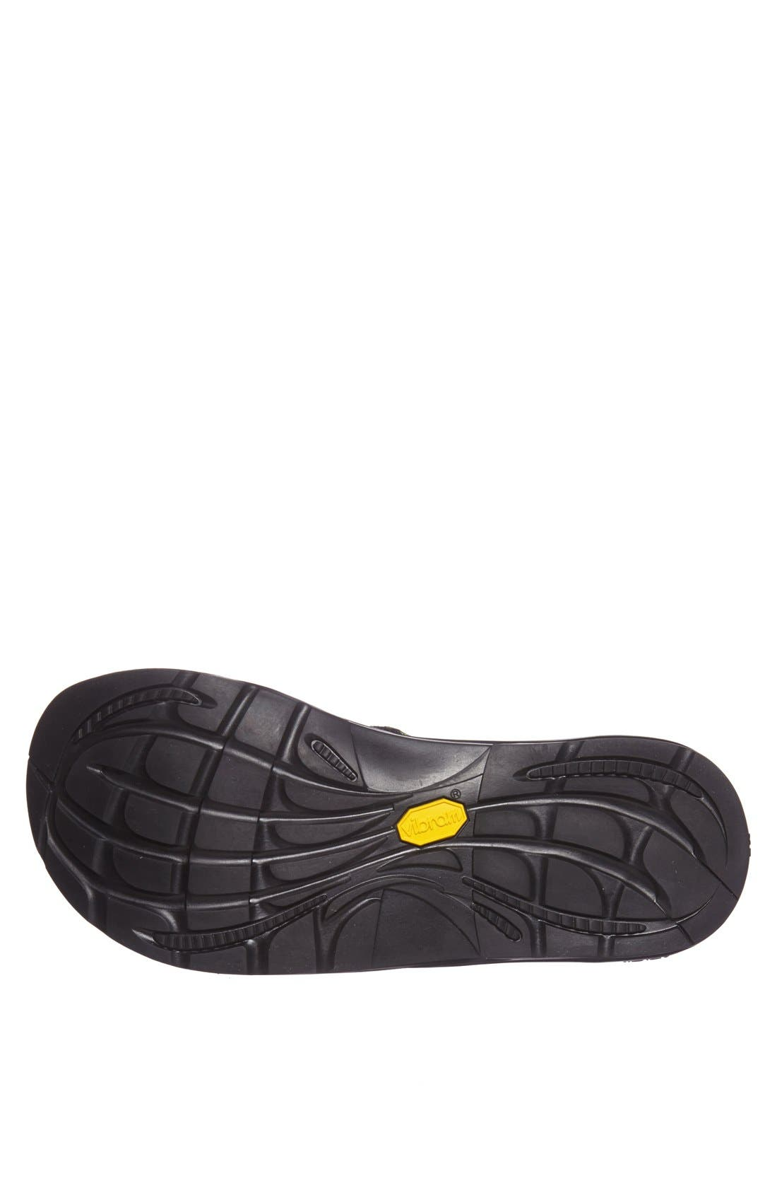Alternate Image 4  - Chaco 'Flip Vibe' Flip Flop (Men)