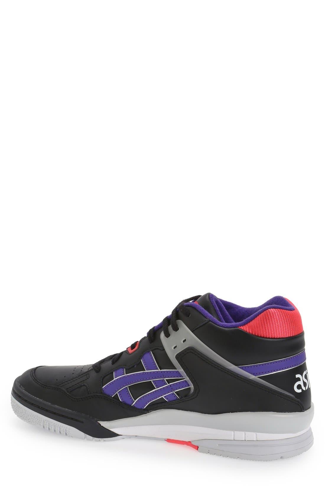 Alternate Image 2  - ASICS® 'GEL-Spotlyte' Sneaker (Men)