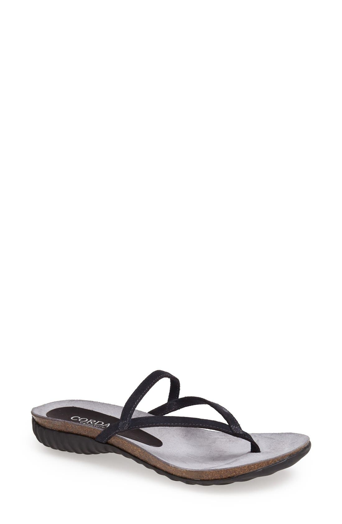 Main Image - Cordani 'Muri' Sandal