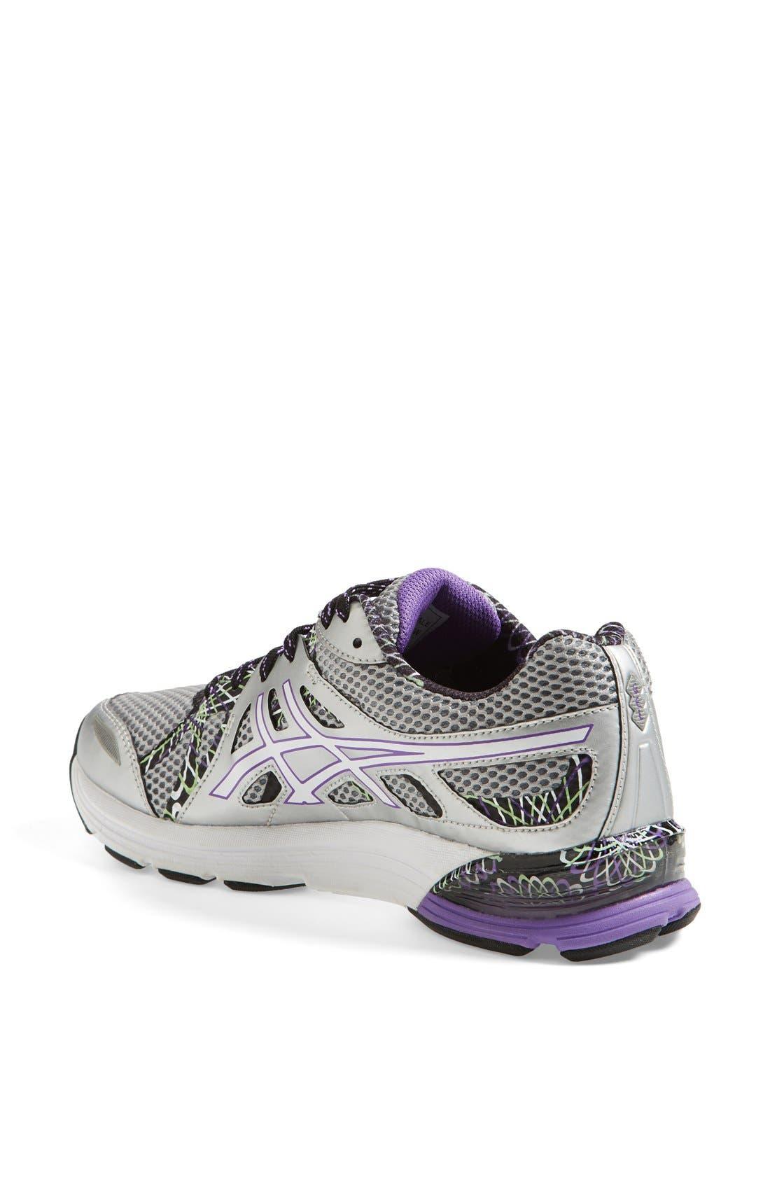 Alternate Image 2  - ASICS® 'GEL-Preleus™' Running Shoe (Nordstrom Exclusive) (Women)