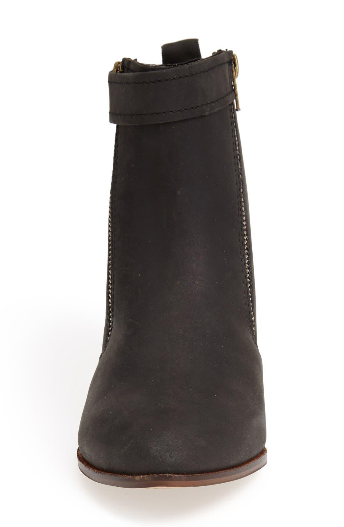 Alternate Image 3  - Kelsi Dagger Brooklyn 'Valentina' Boot (Women)