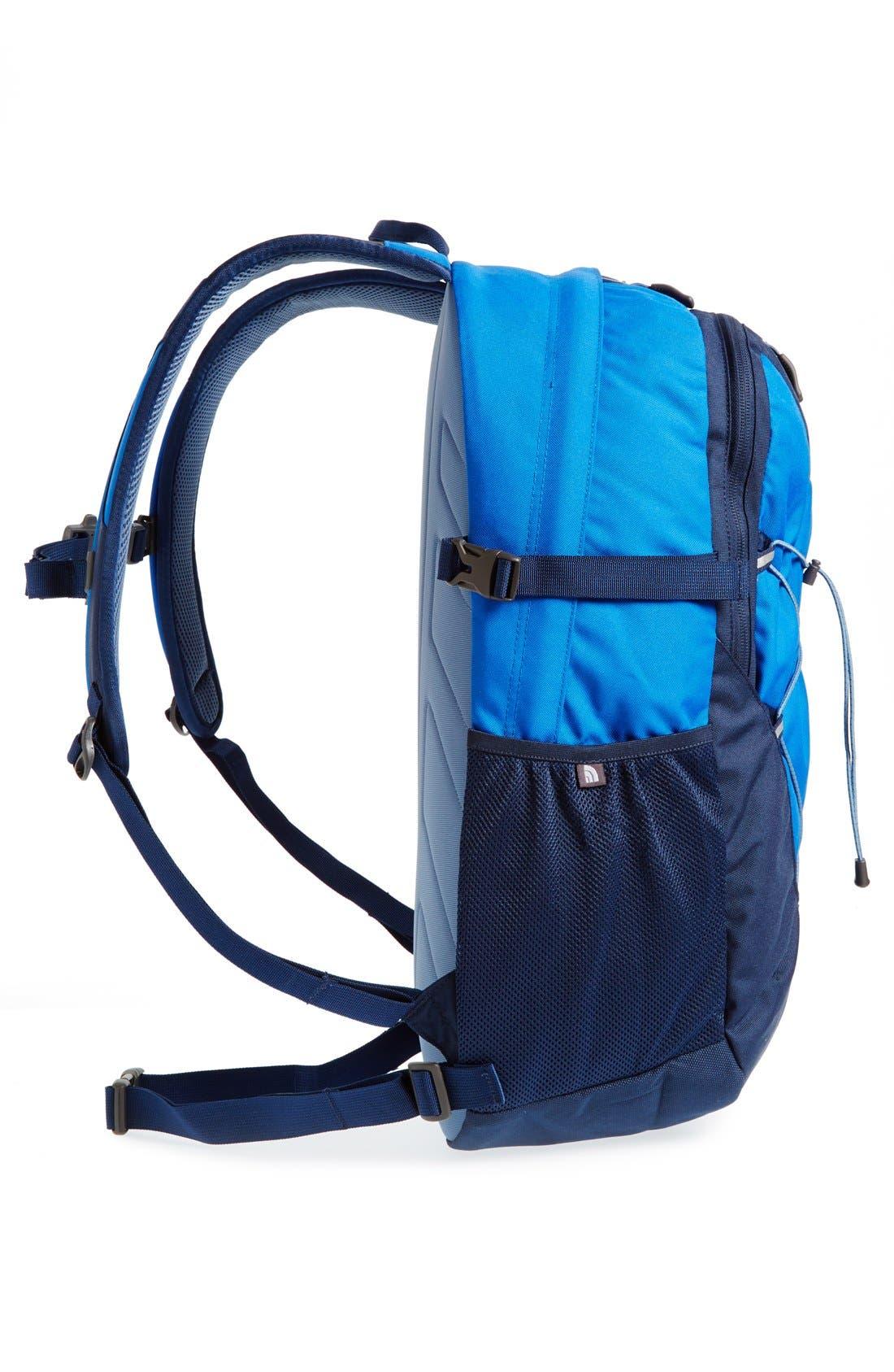 Alternate Image 3  - The North Face 'Slingshot' Backpack