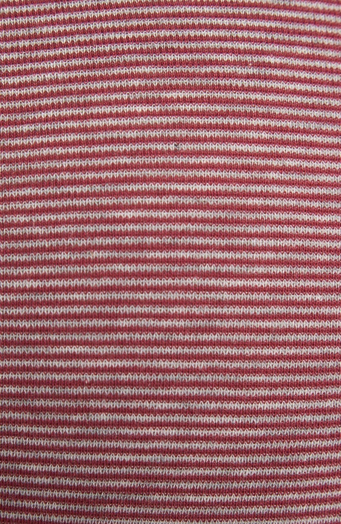 Alternate Image 3  - Etiquette Clothiers 'Prince' Cotton Briefs