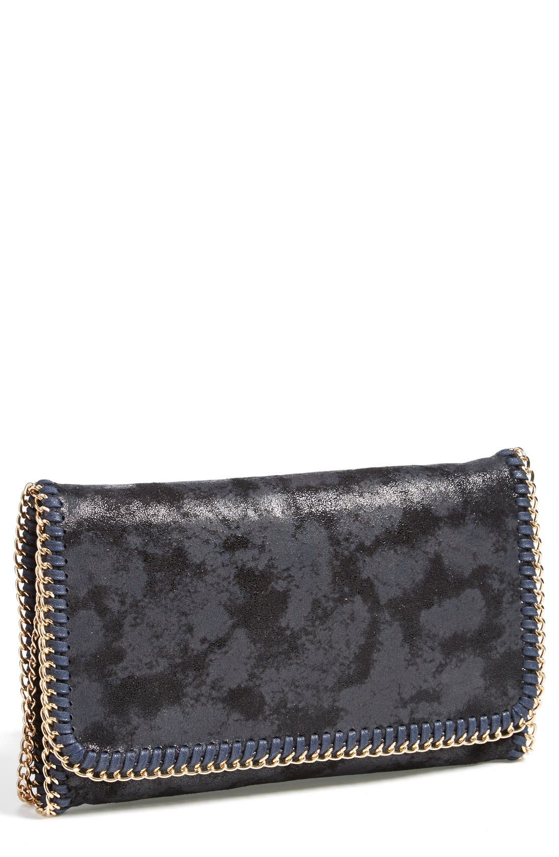 Main Image - Phase 3 'Crackle' Clutch