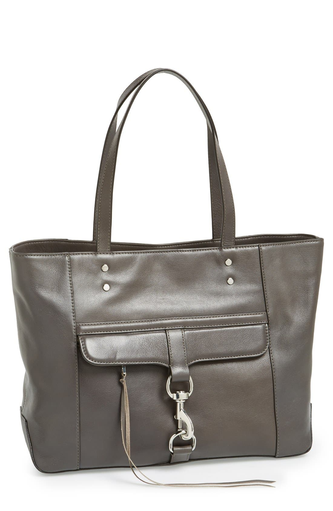 Alternate Image 1 Selected - Rebecca Minkoff 'Bowery' Tote