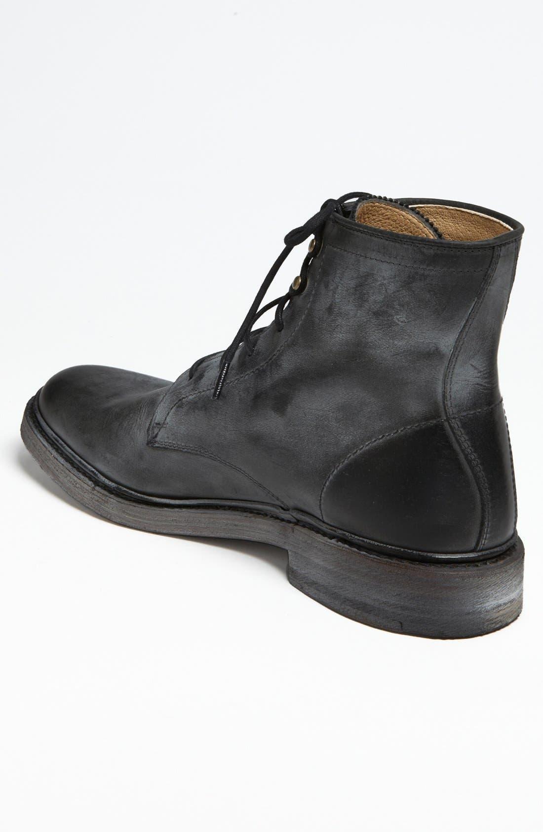 Alternate Image 2  - Frye 'James' Boot (Men)