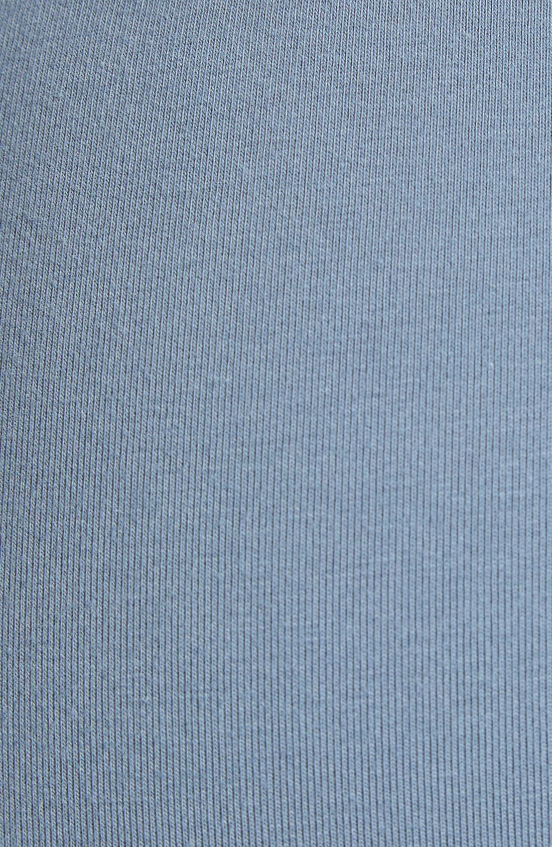 Alternate Image 3  - Calvin Klein 3-Pack Hip Briefs