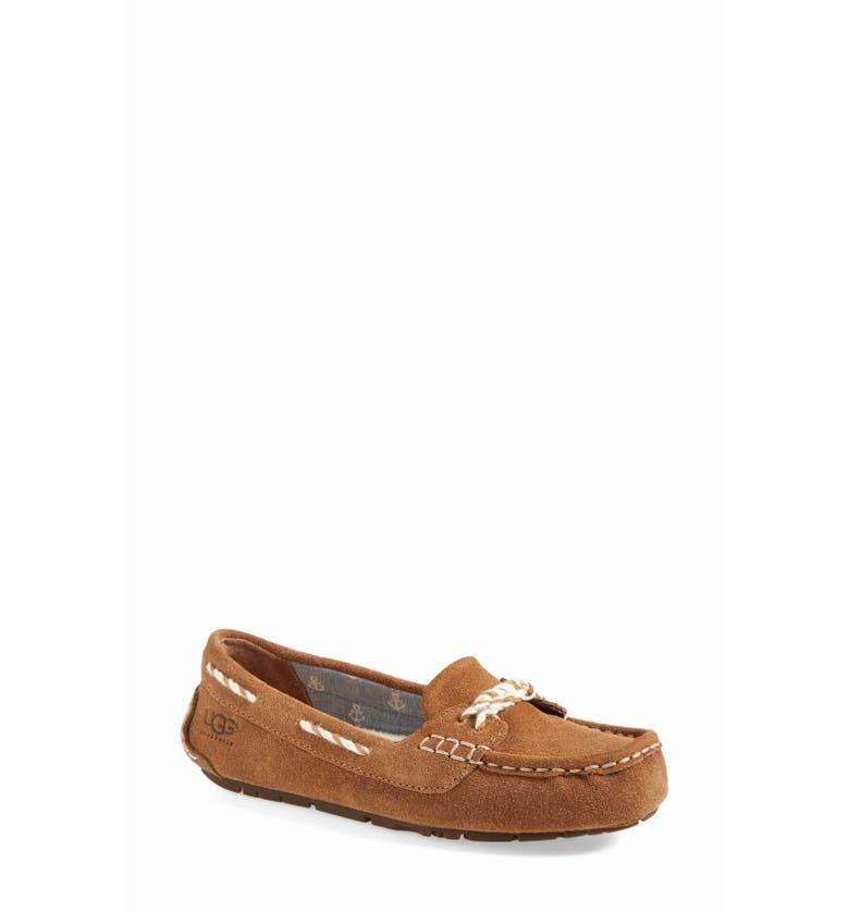 Baby Valentino Shoes Australia