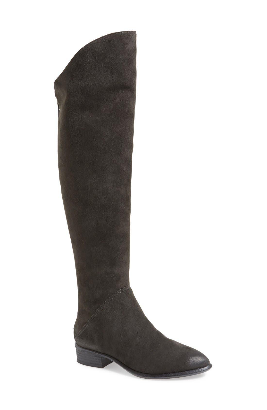 Alternate Image 1 Selected - Dolce Vita 'Meris' Boot (Women)