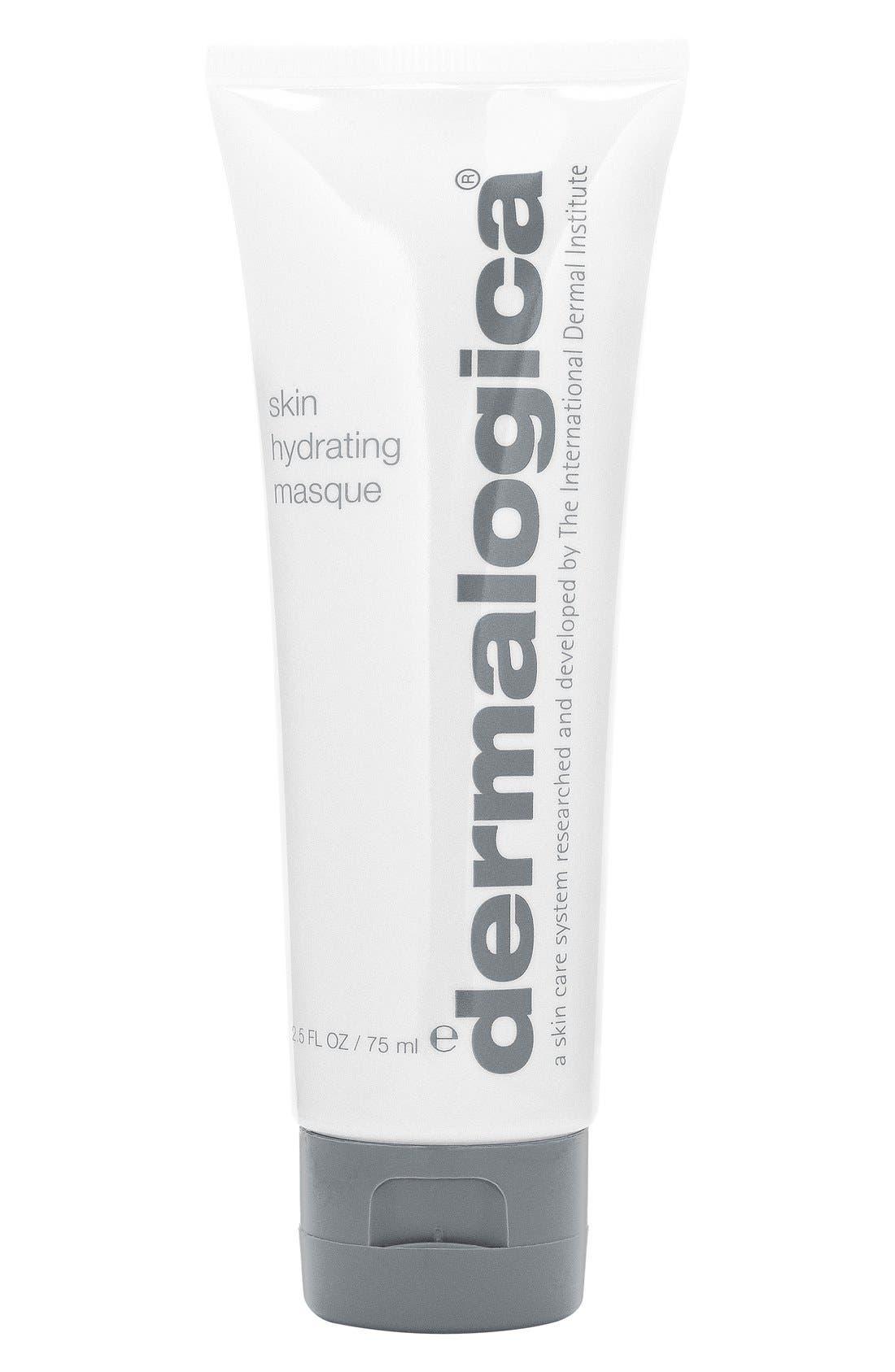 dermalogica® Skin Hydrating Masque