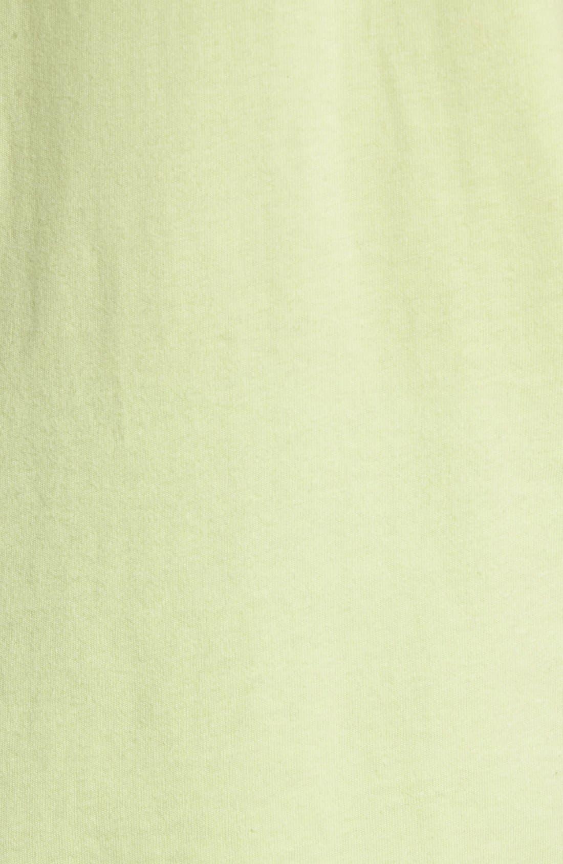 Alternate Image 5  - Tommy Bahama Keeping It Rio Graphic T-Shirt (Big & Tall)