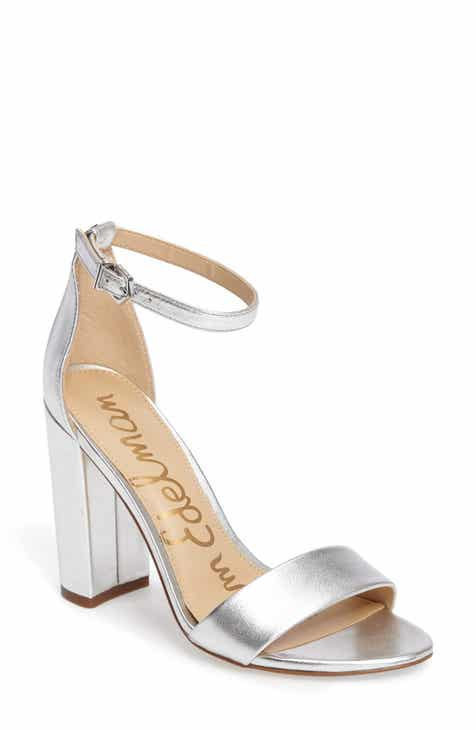 f121218cc1 Women's Wedding Shoes | Nordstrom