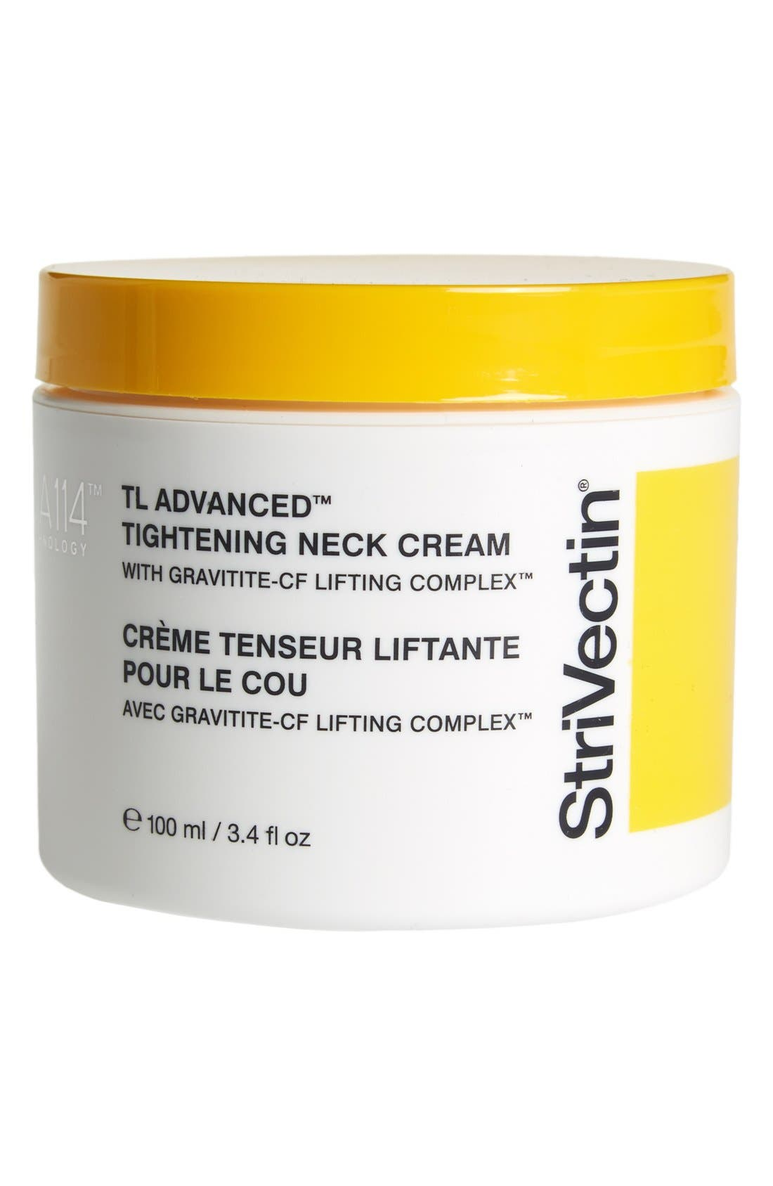 StriVectin®-TL™ 'The Big Deal' Jumbo Advanced Tightening Neck Cream ($189 Value)