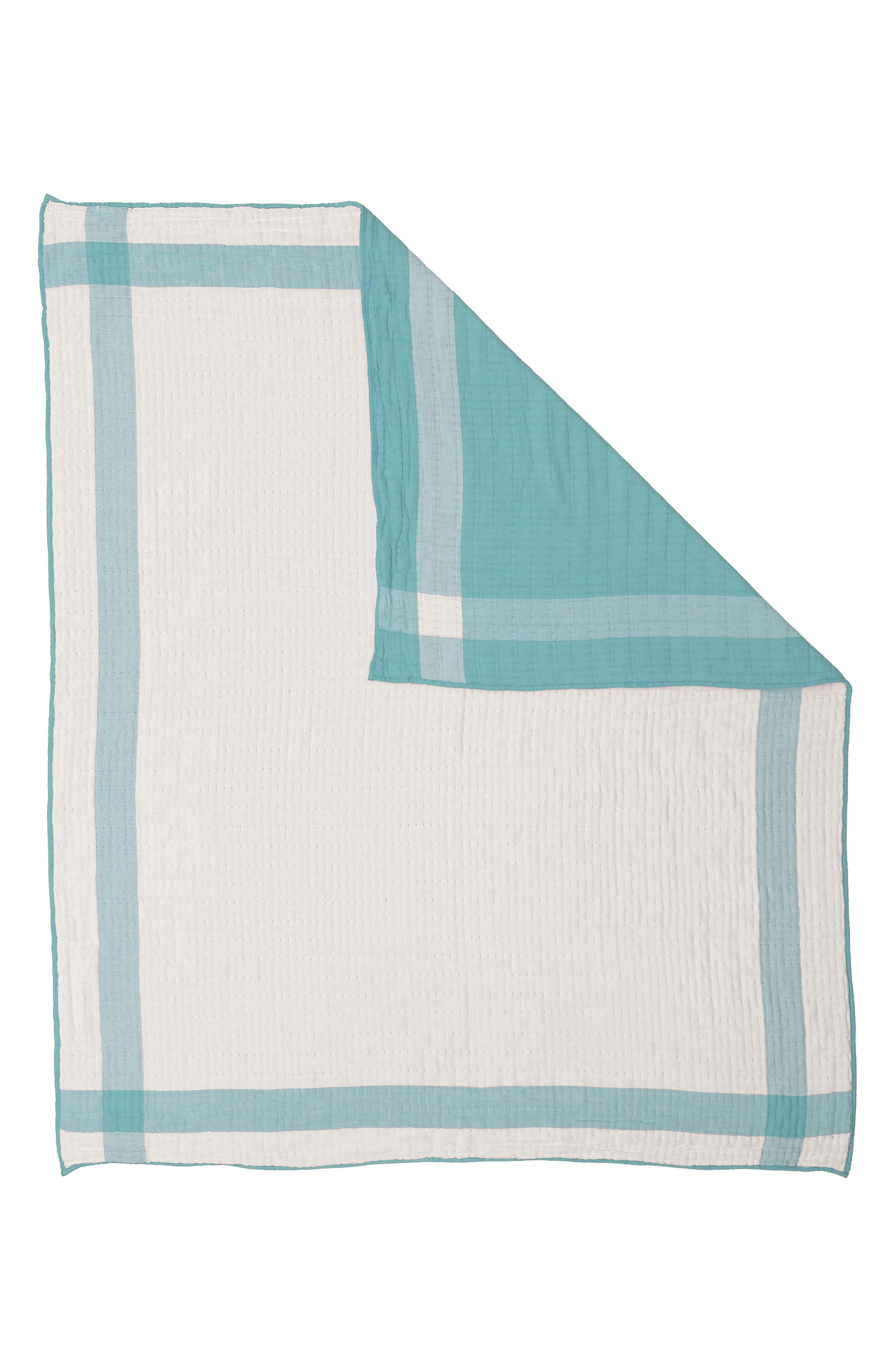 Petit Pehr Sidekick Blanket (Baby)
