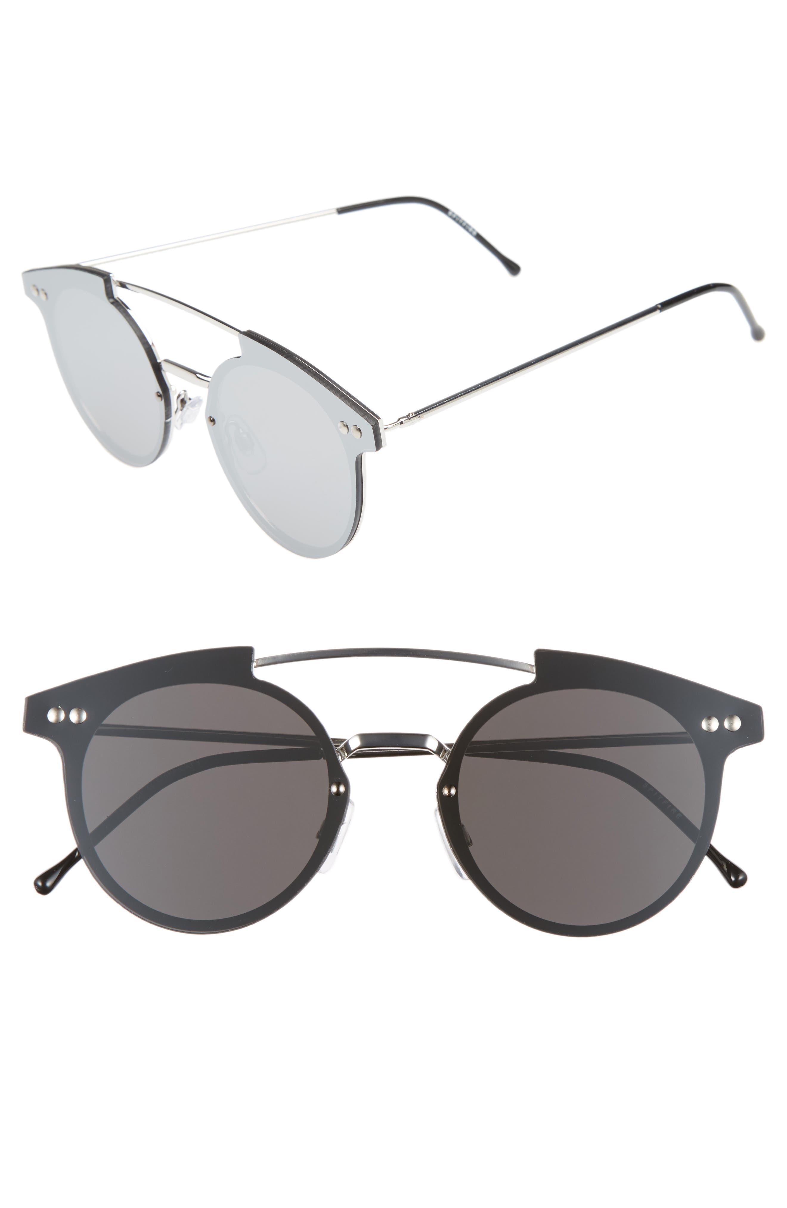 Spitfire Trip Hop 55mm Sunglasses